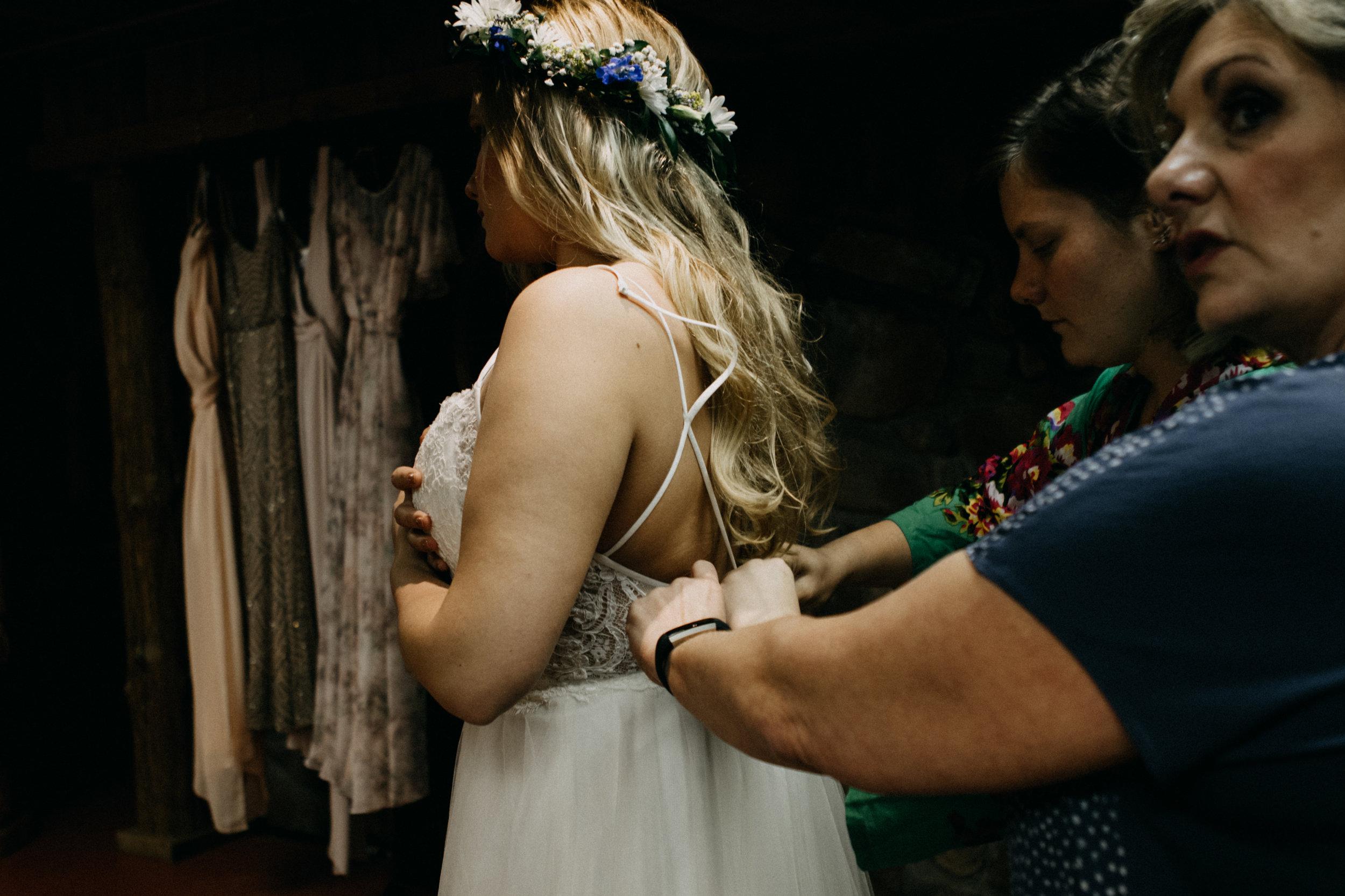 bauer wedding-1-17.jpg