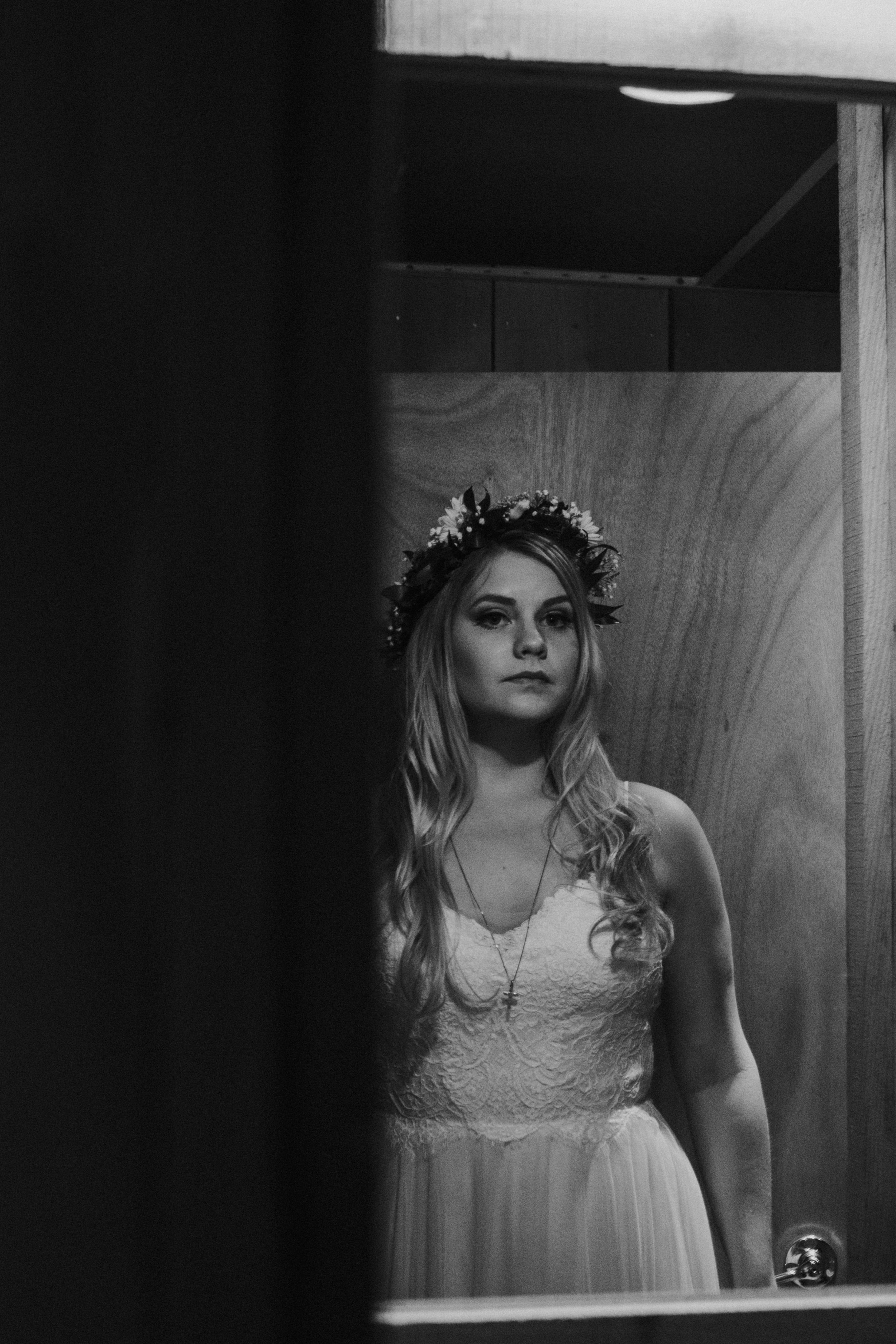 bauer wedding-1-22.jpg
