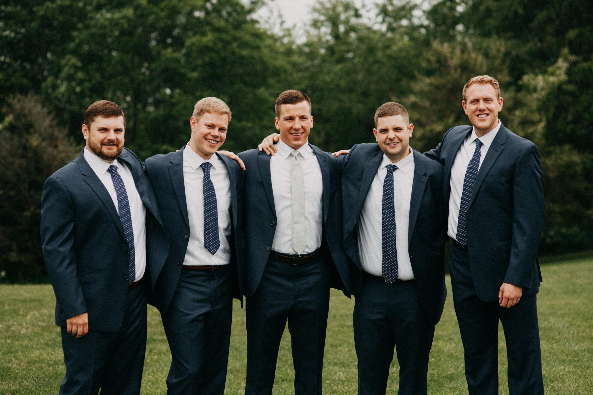 bauer wedding-2-7.jpg