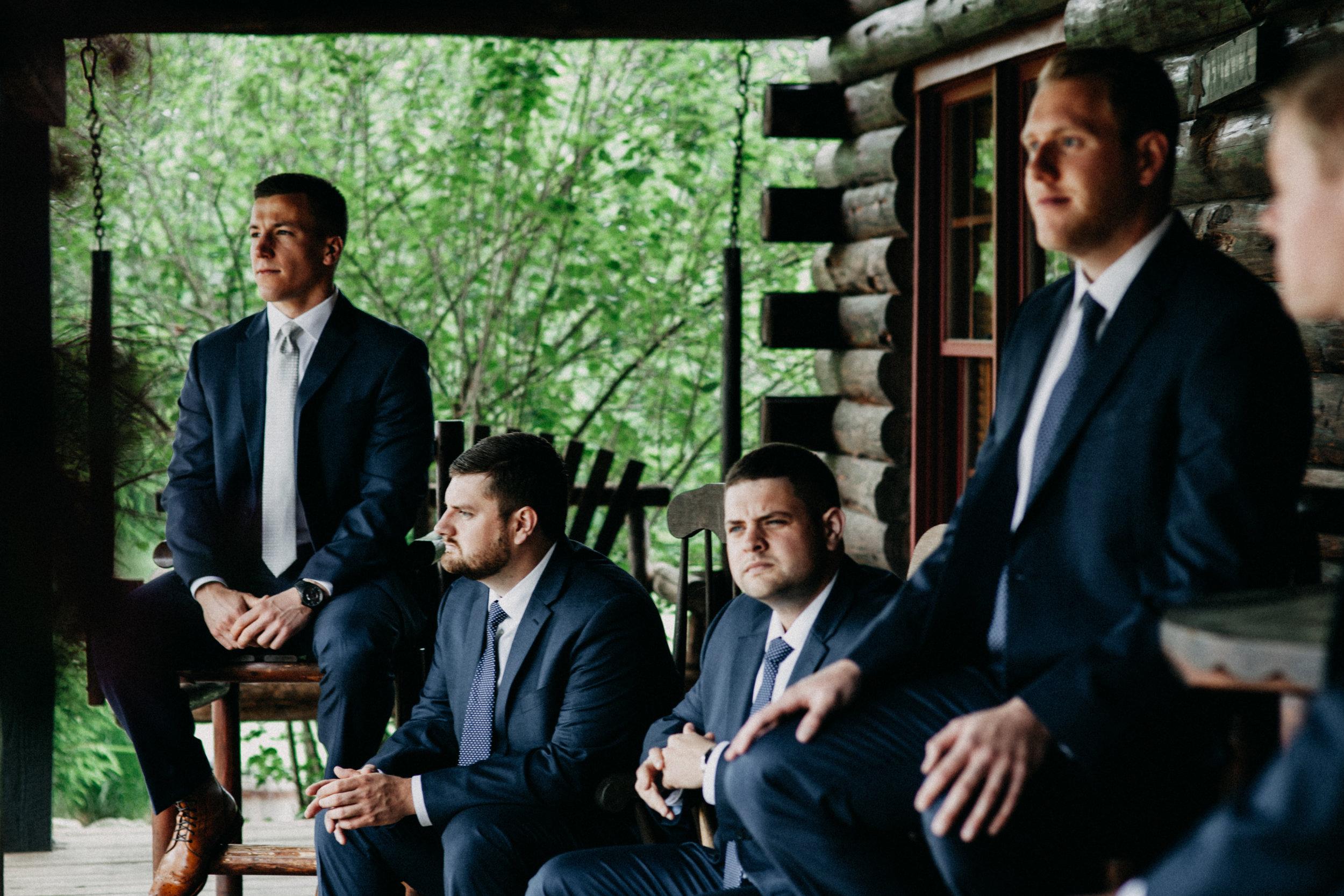 bauer wedding-2-8.jpg