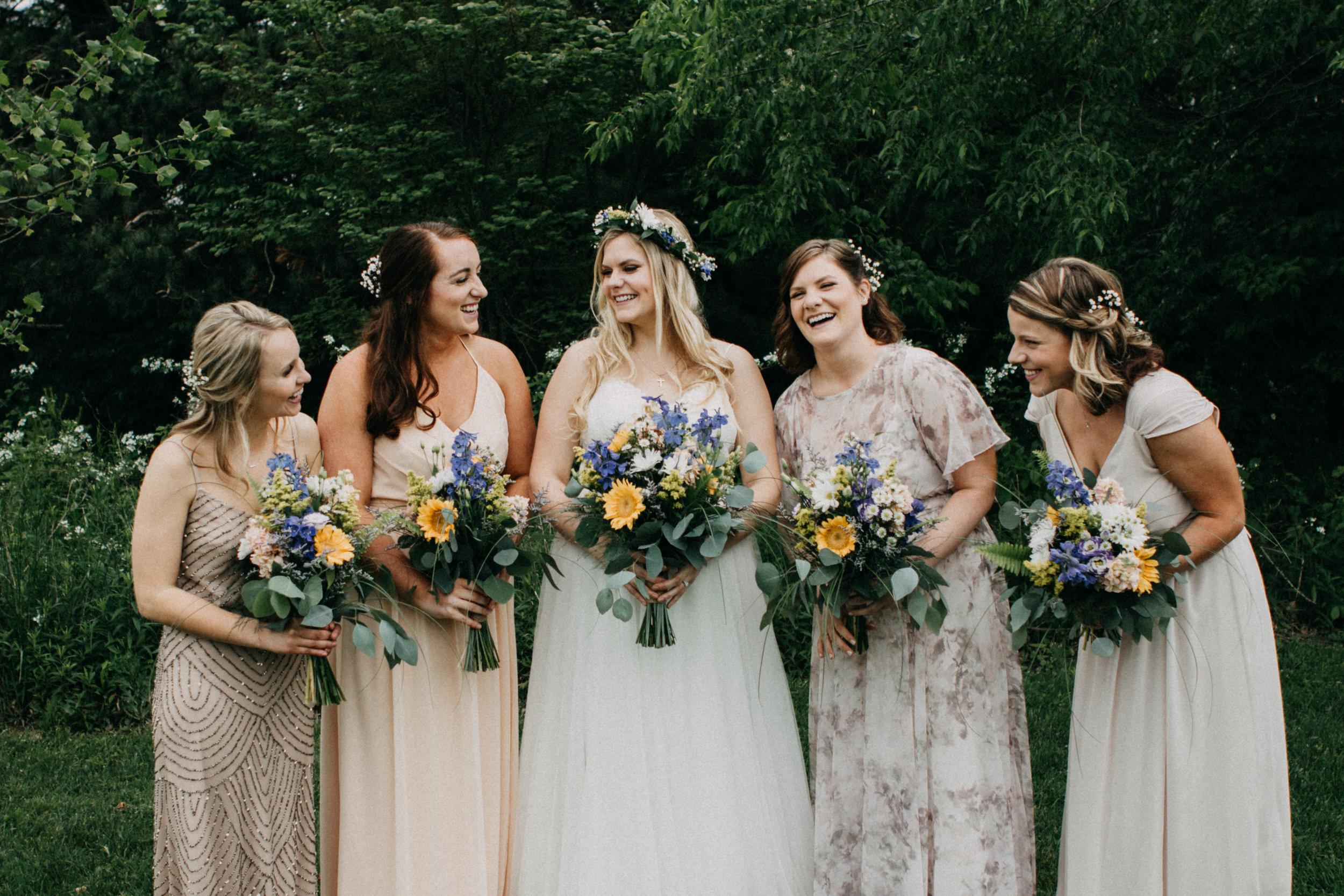 bauer wedding-2-86.jpg