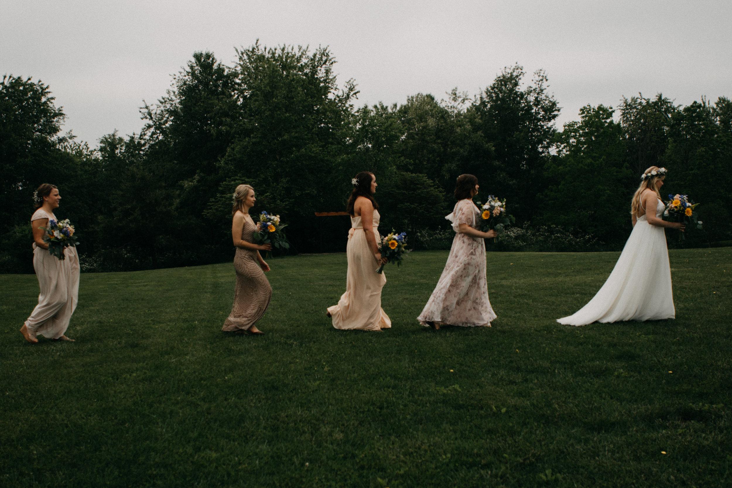 bauer wedding-2-88.jpg
