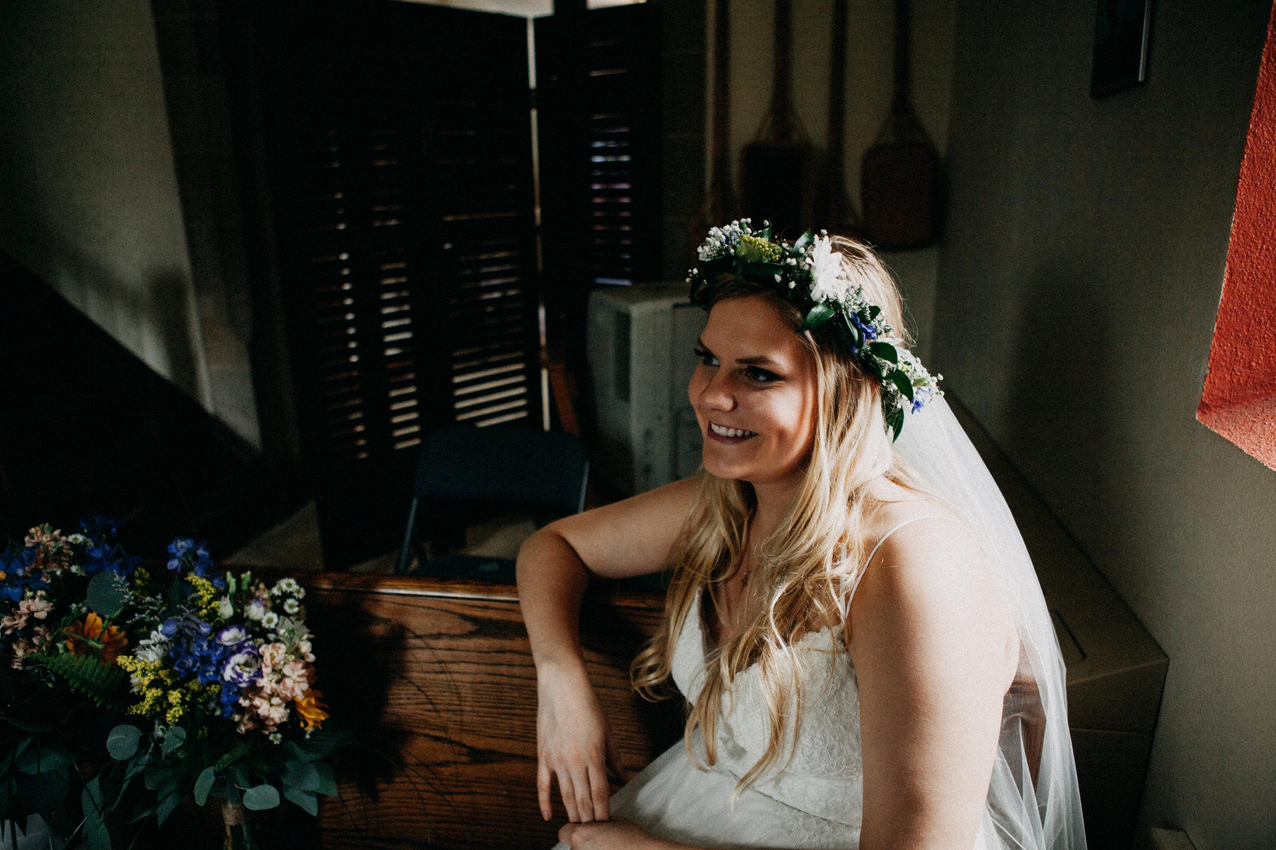 bauer wedding-3-5.jpg
