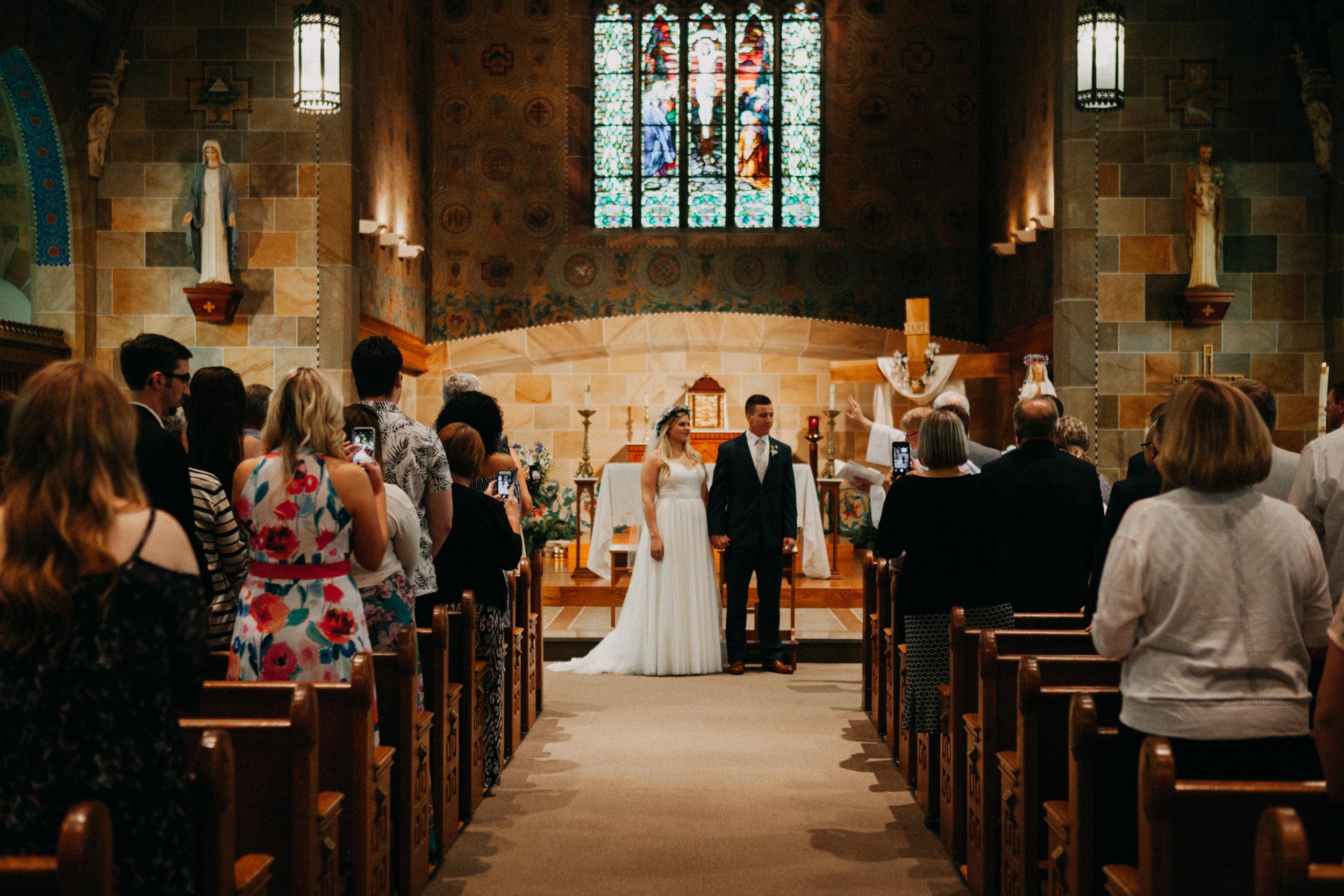 bauer wedding-3-16.jpg