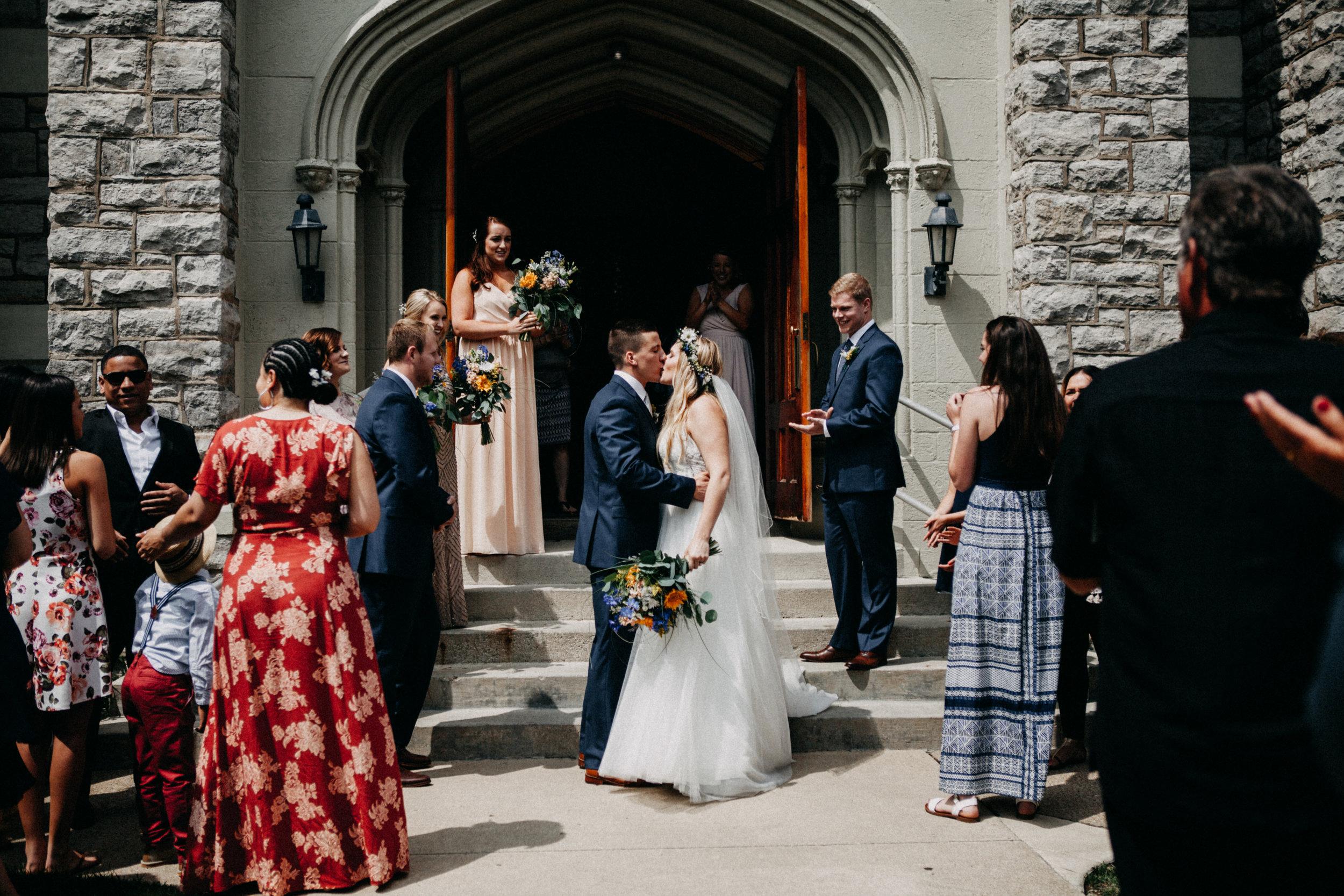 bauer wedding-3-20.jpg
