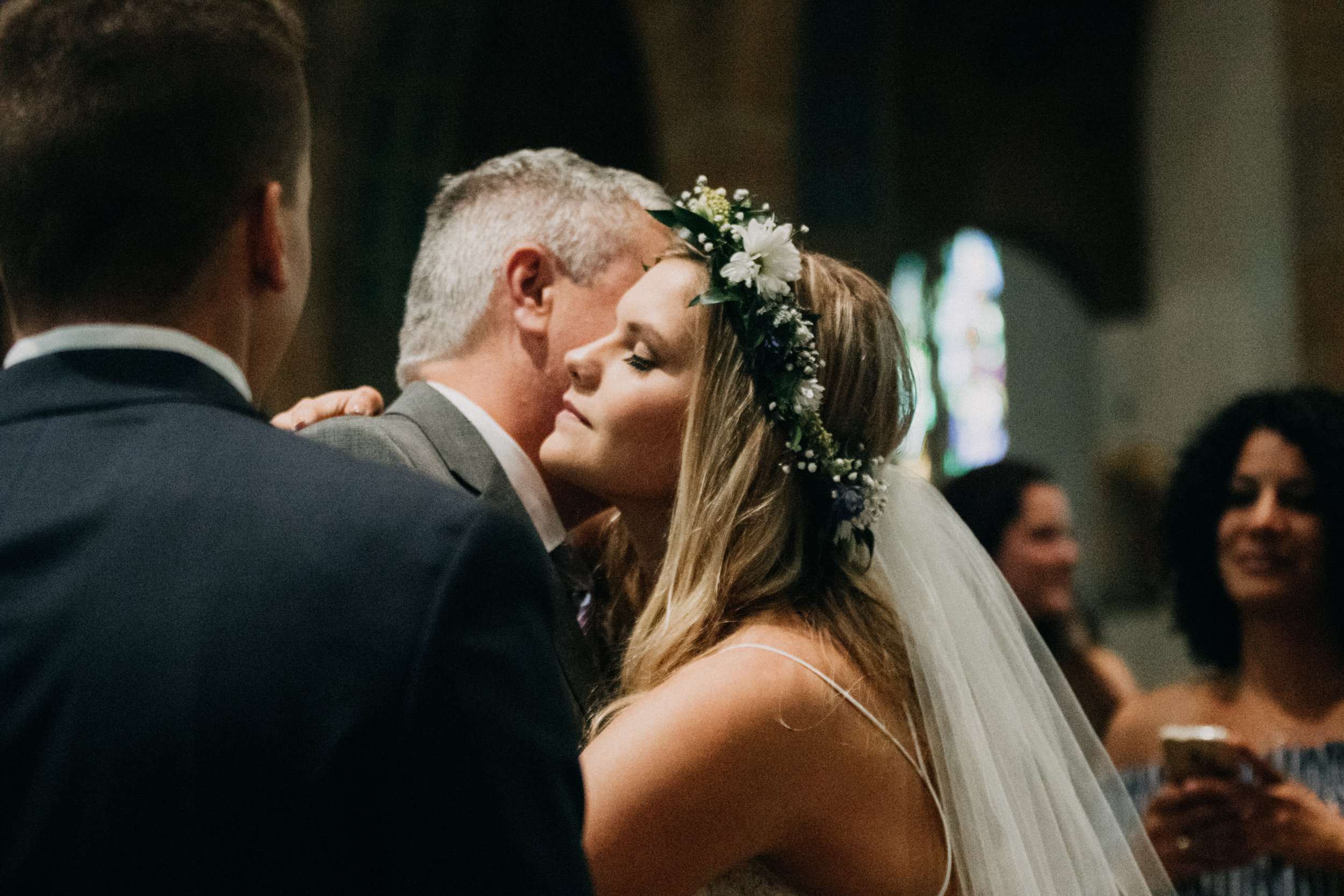 bauer wedding-3-28.jpg
