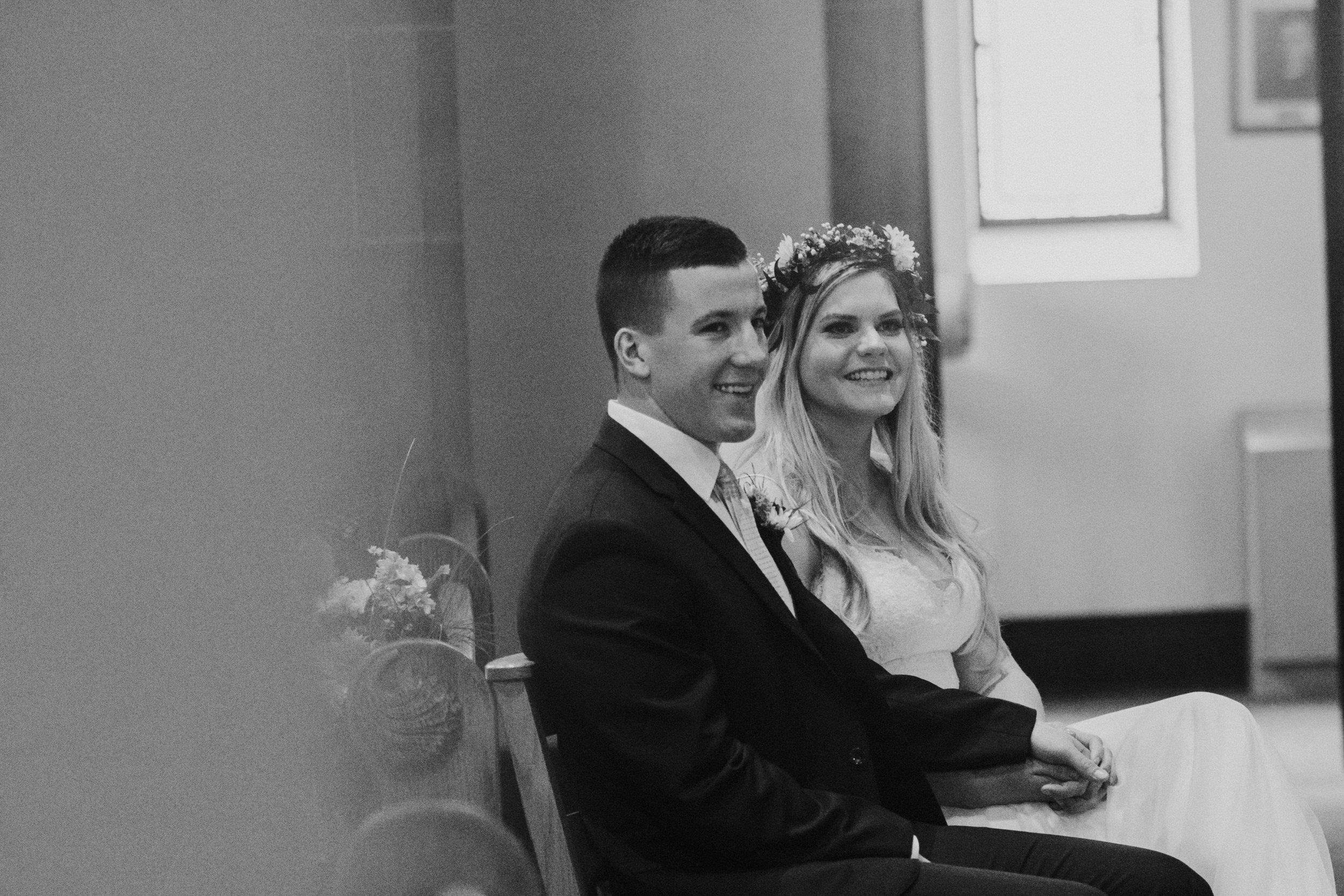 bauer wedding-3-32.jpg