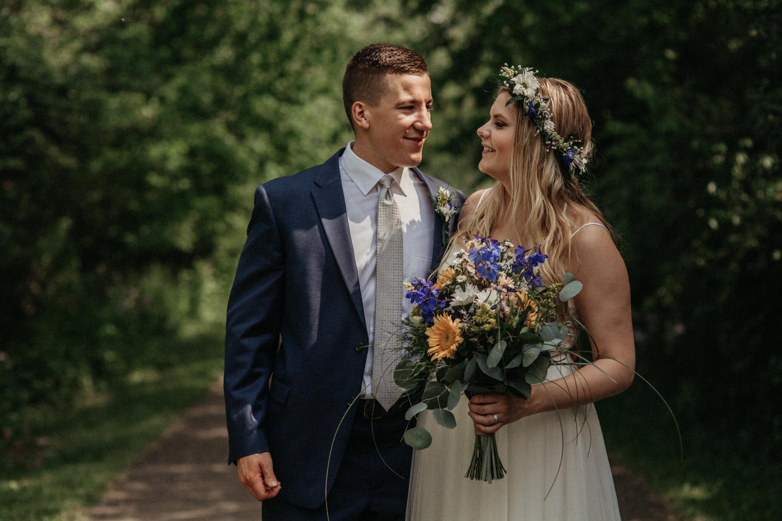 bauer wedding-2-22.jpg