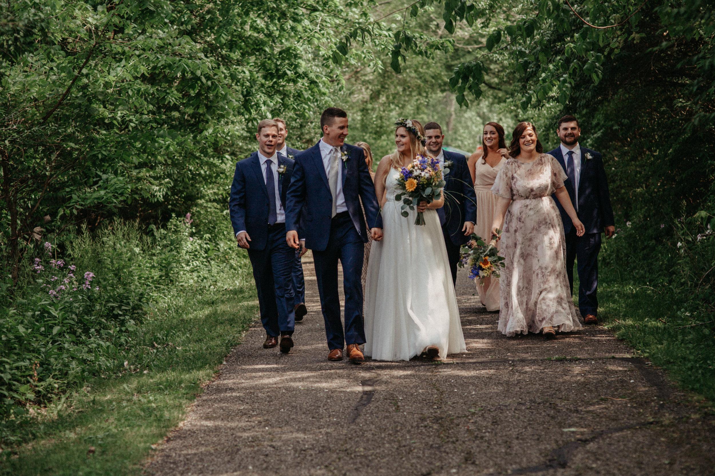 bauer wedding-2-34.jpg