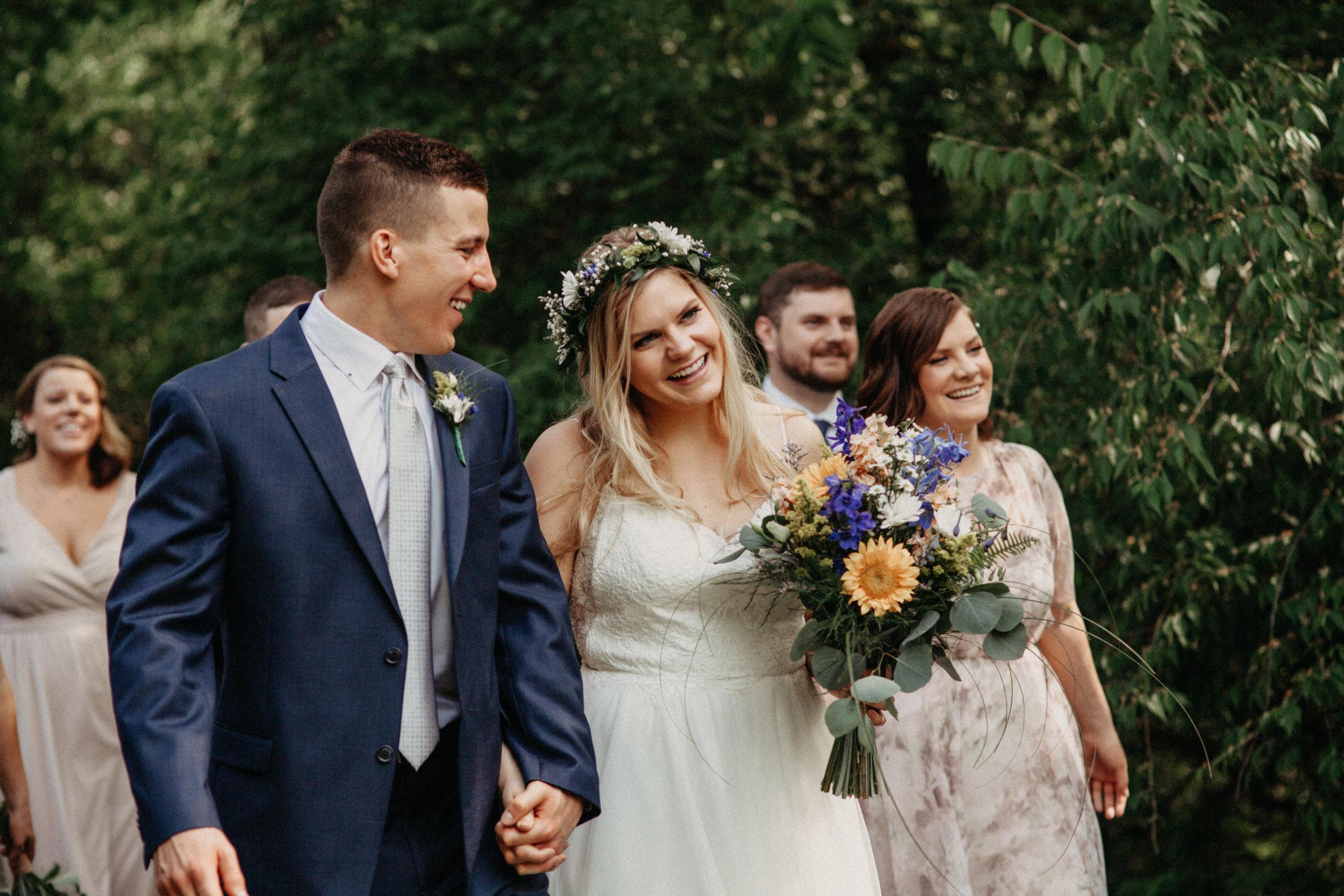 bauer wedding-2-35.jpg