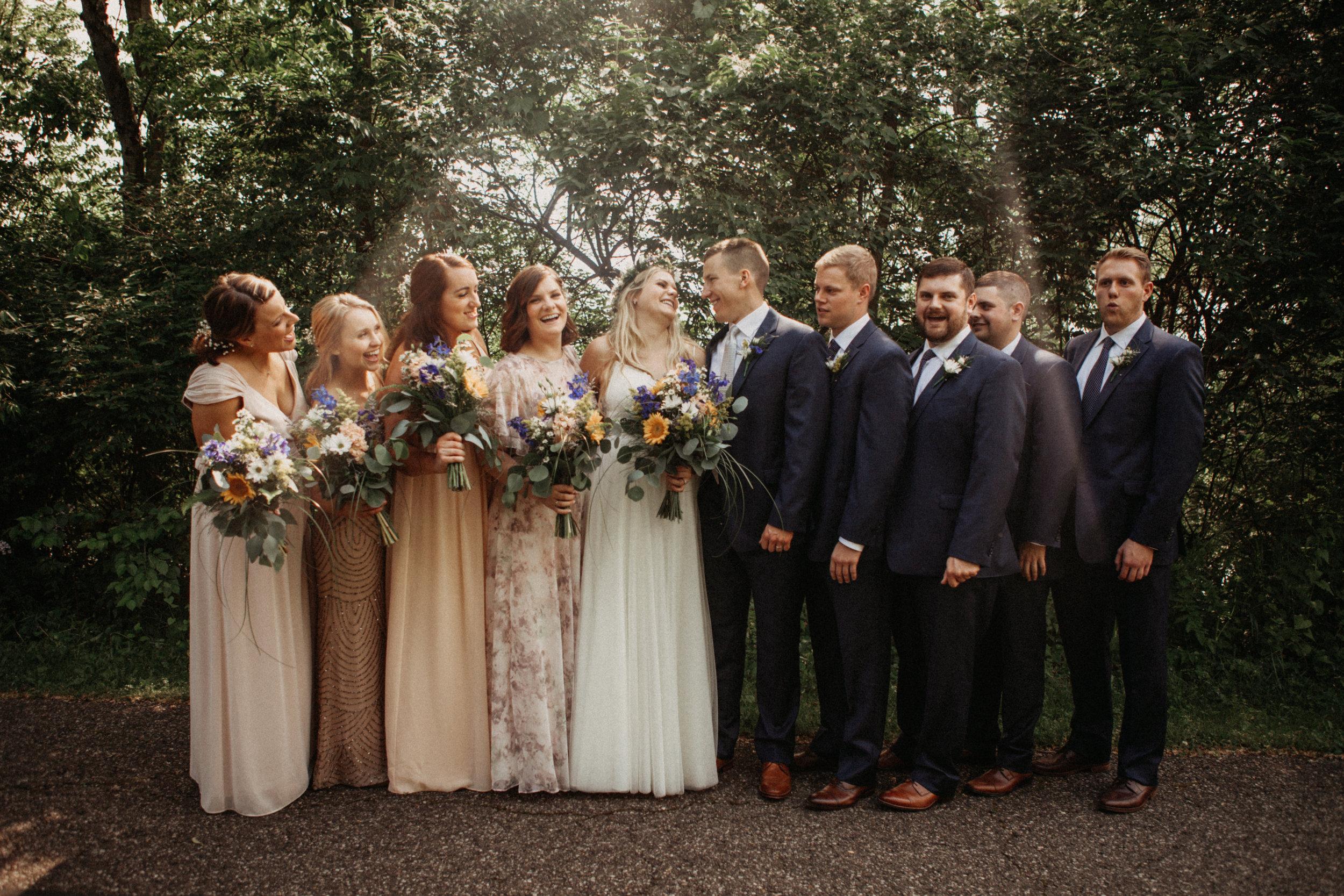 bauer wedding-2-38.jpg