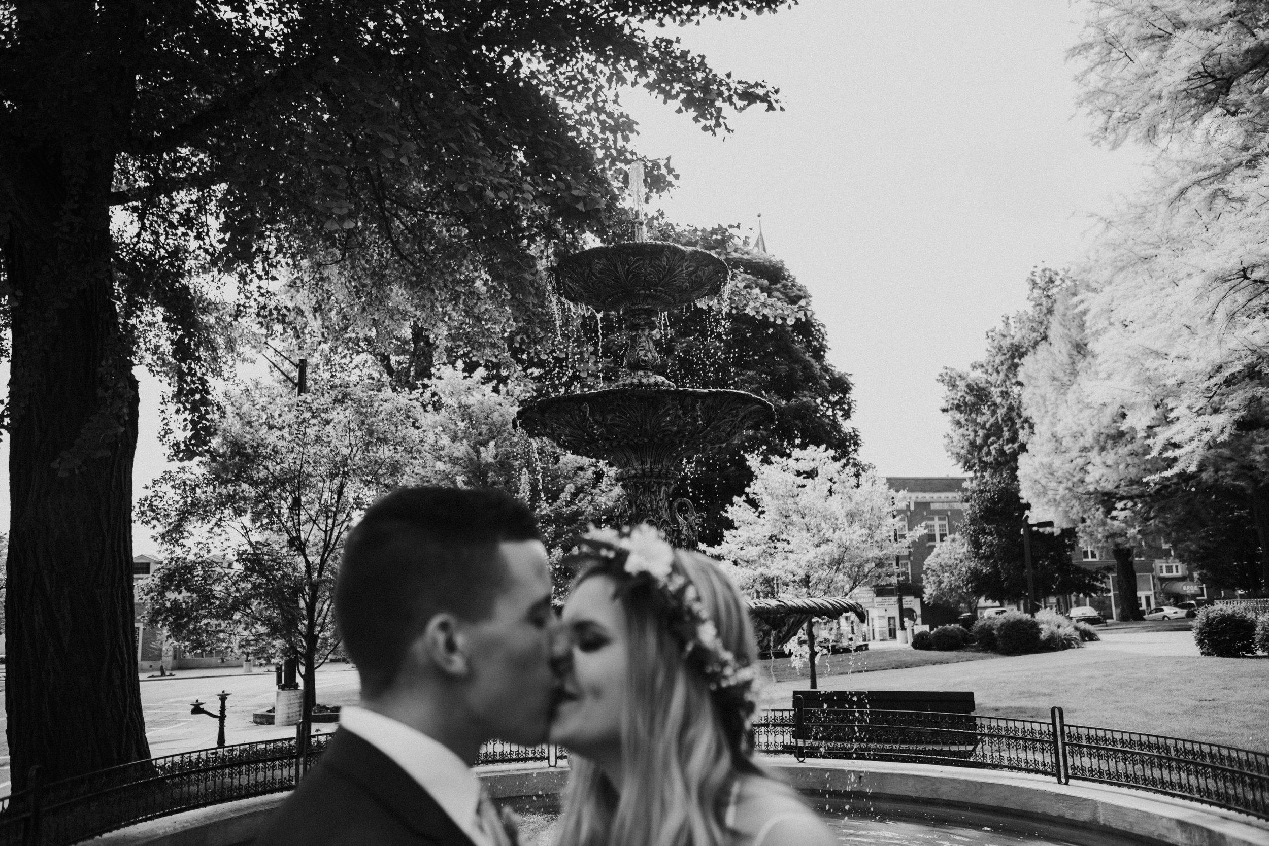 bauer wedding-2-44.jpg