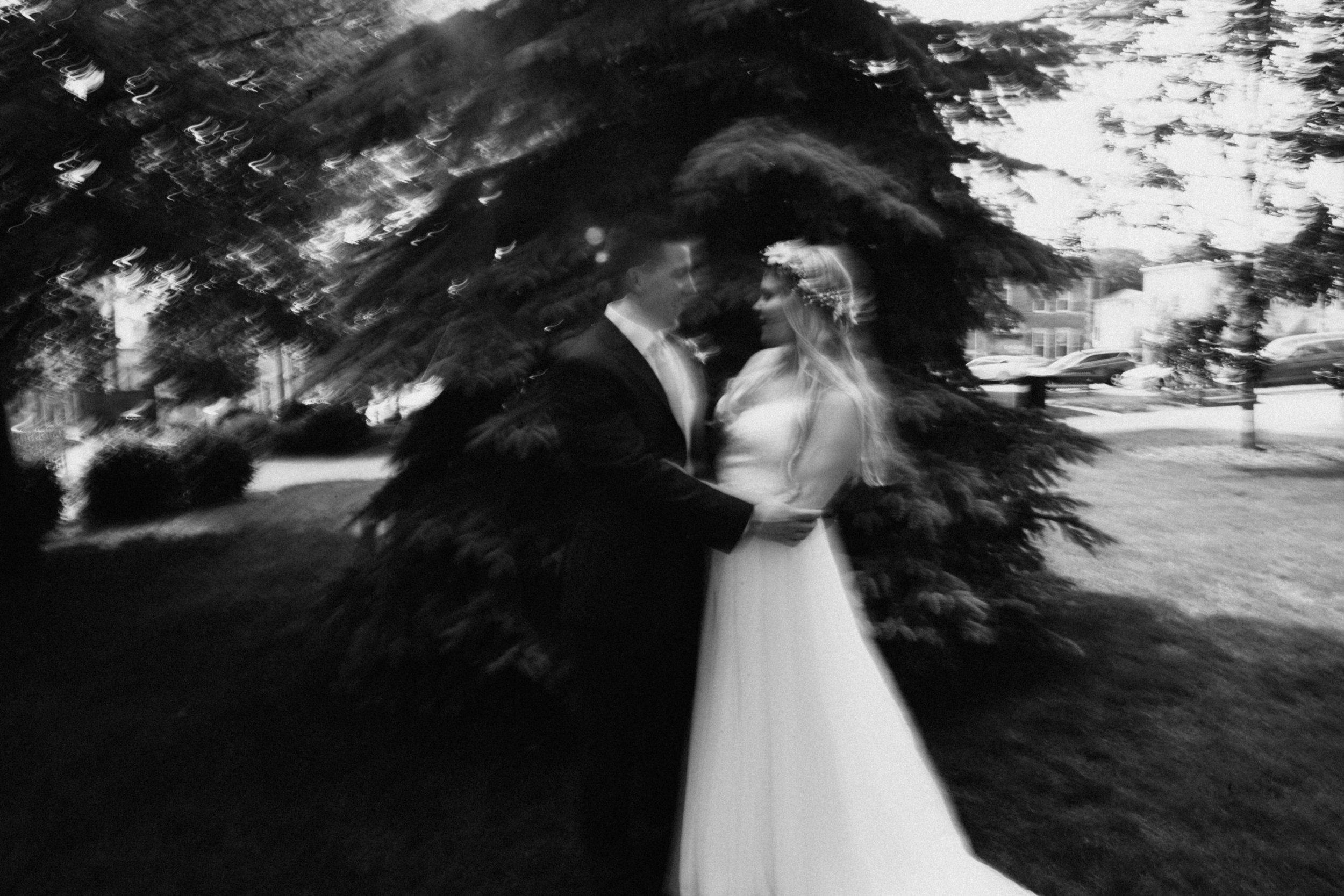 bauer wedding-2-46.jpg
