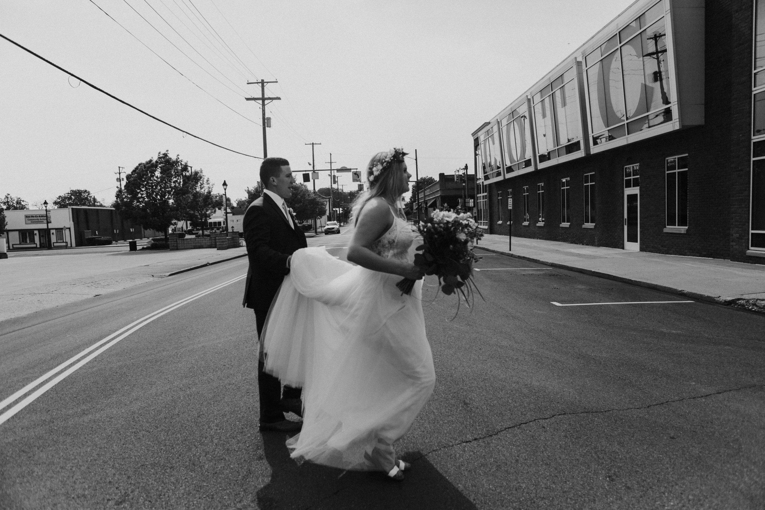 bauer wedding-2-59.jpg