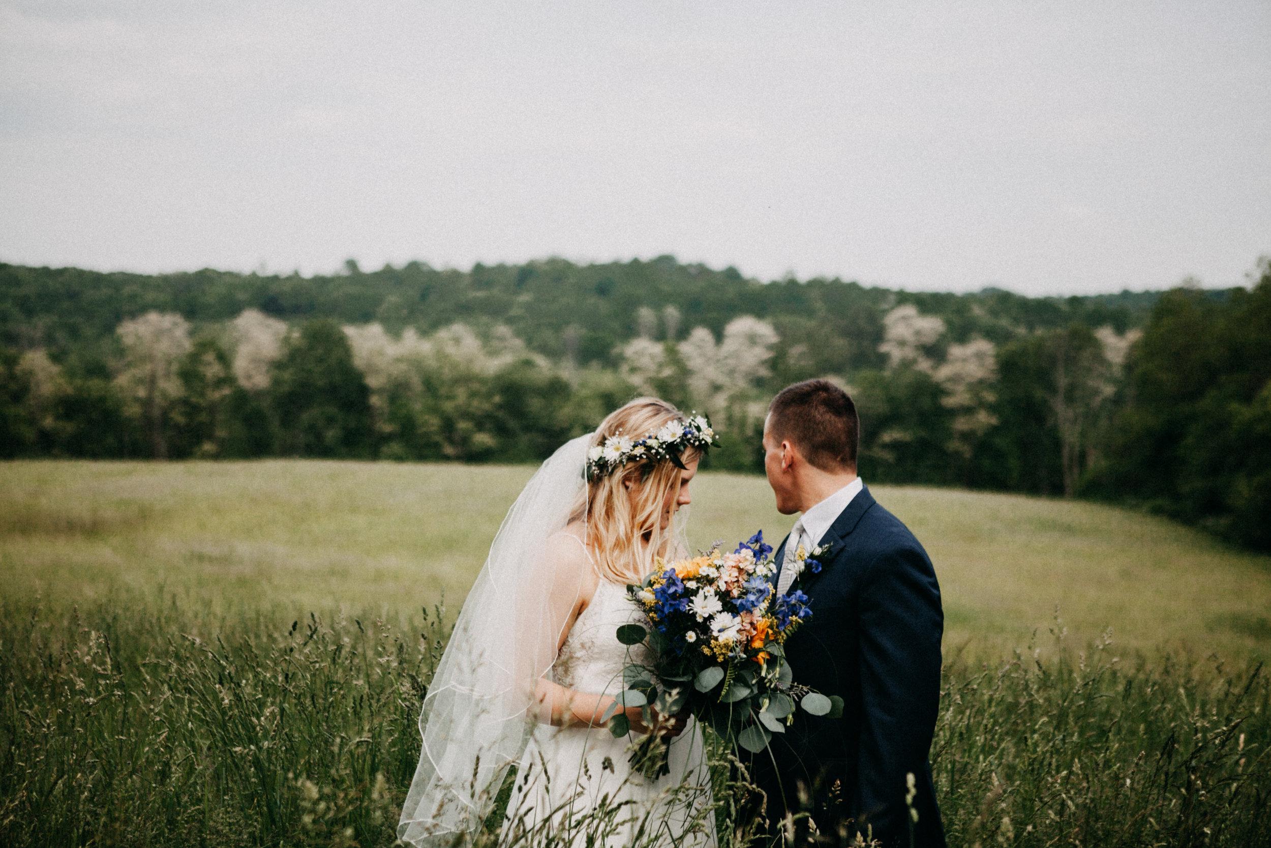 bauer wedding-2-62.jpg