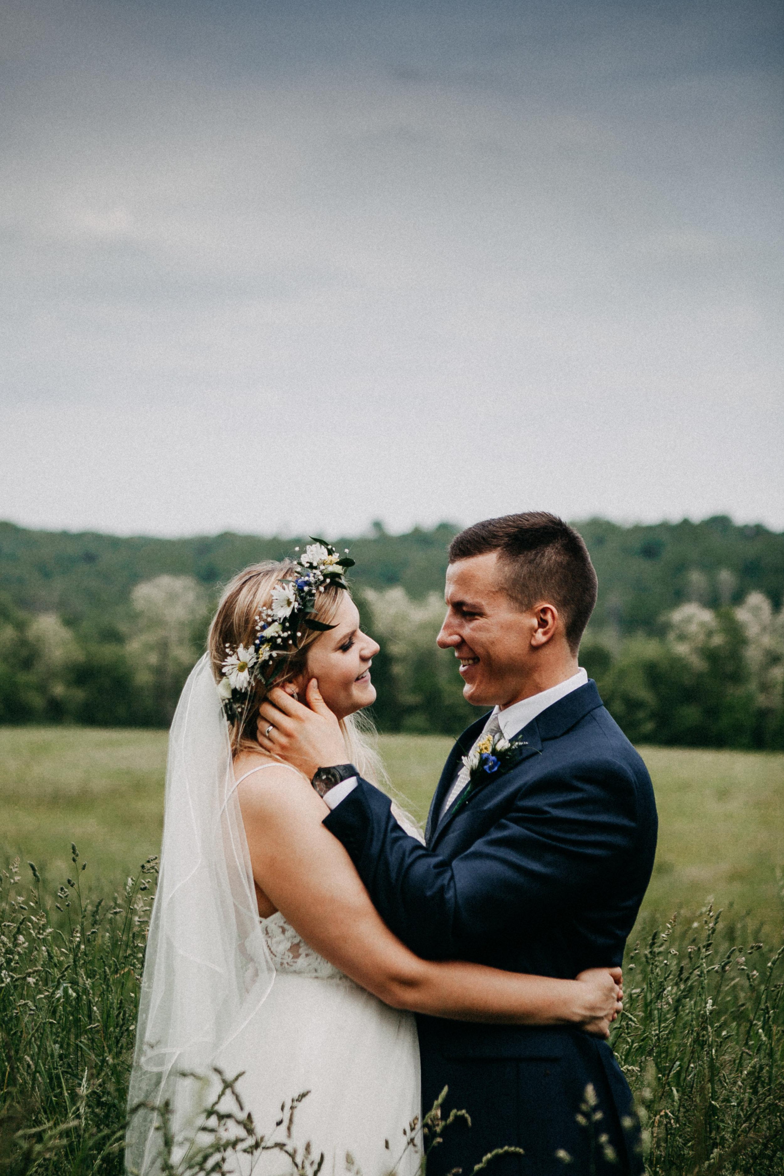 bauer wedding-2-66.jpg
