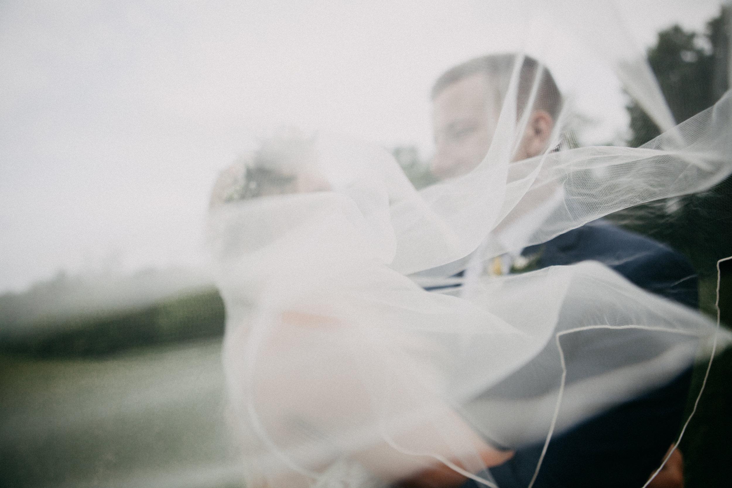 bauer wedding-2-69.jpg