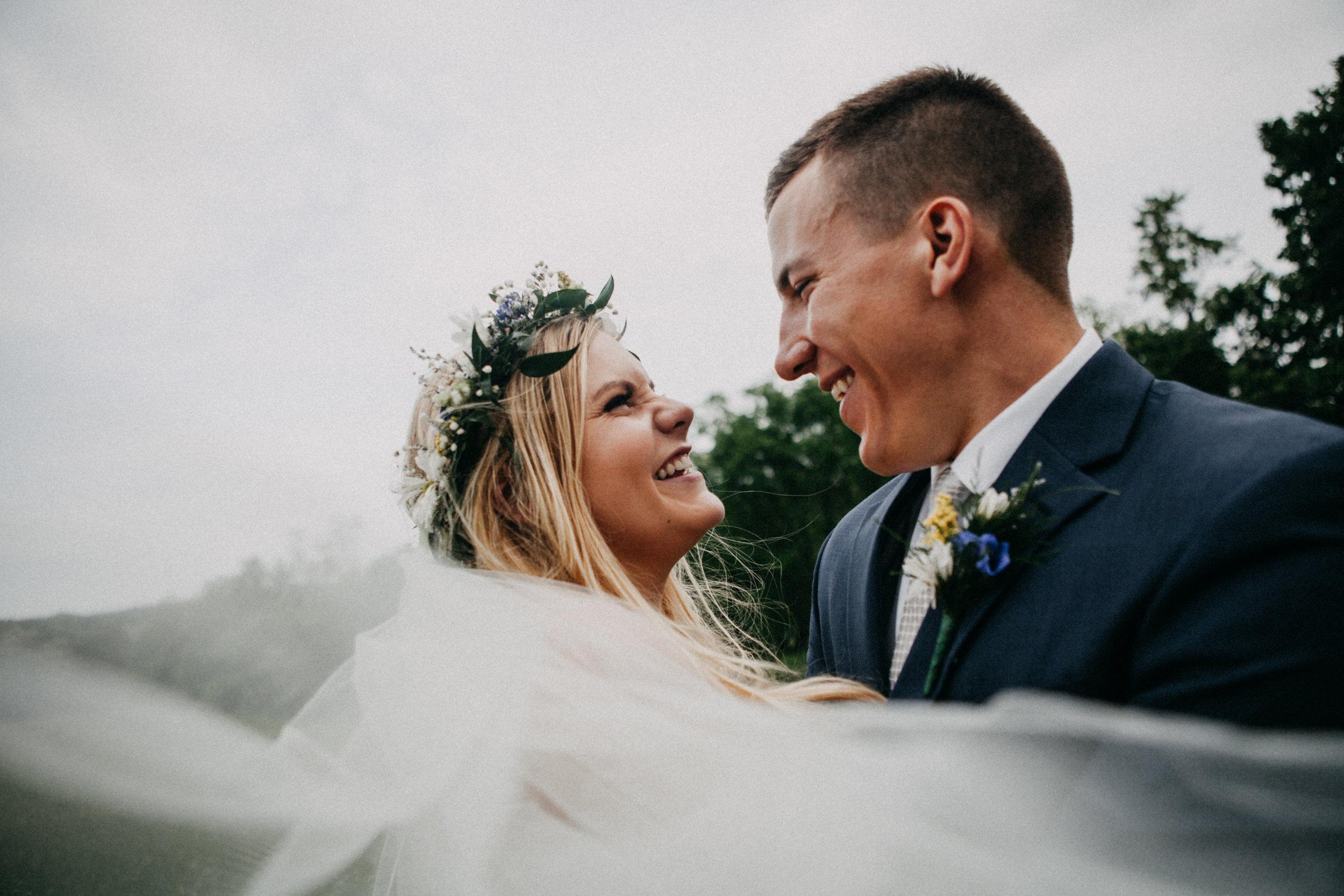 bauer wedding-2-71.jpg