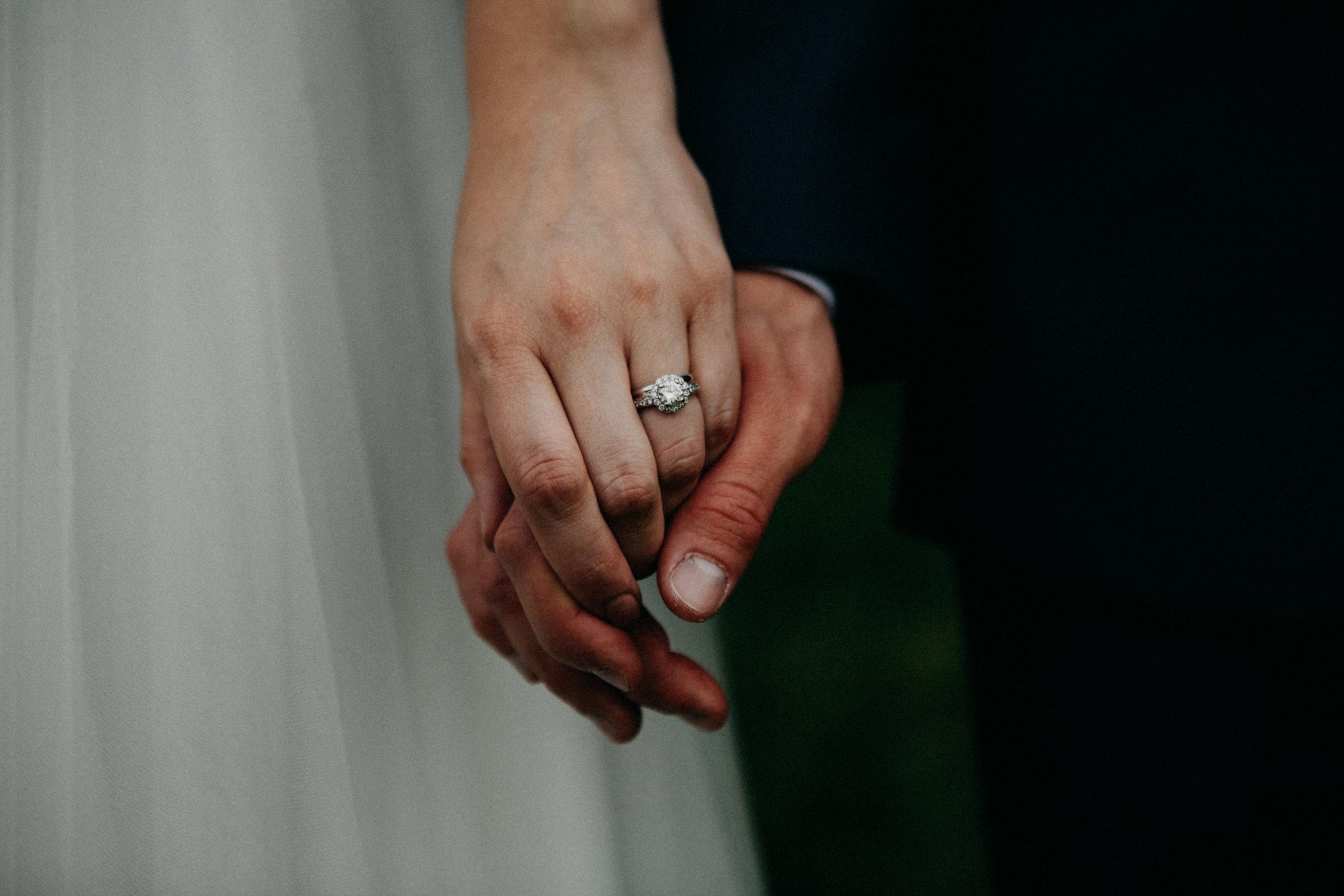 bauer wedding-2-76.jpg