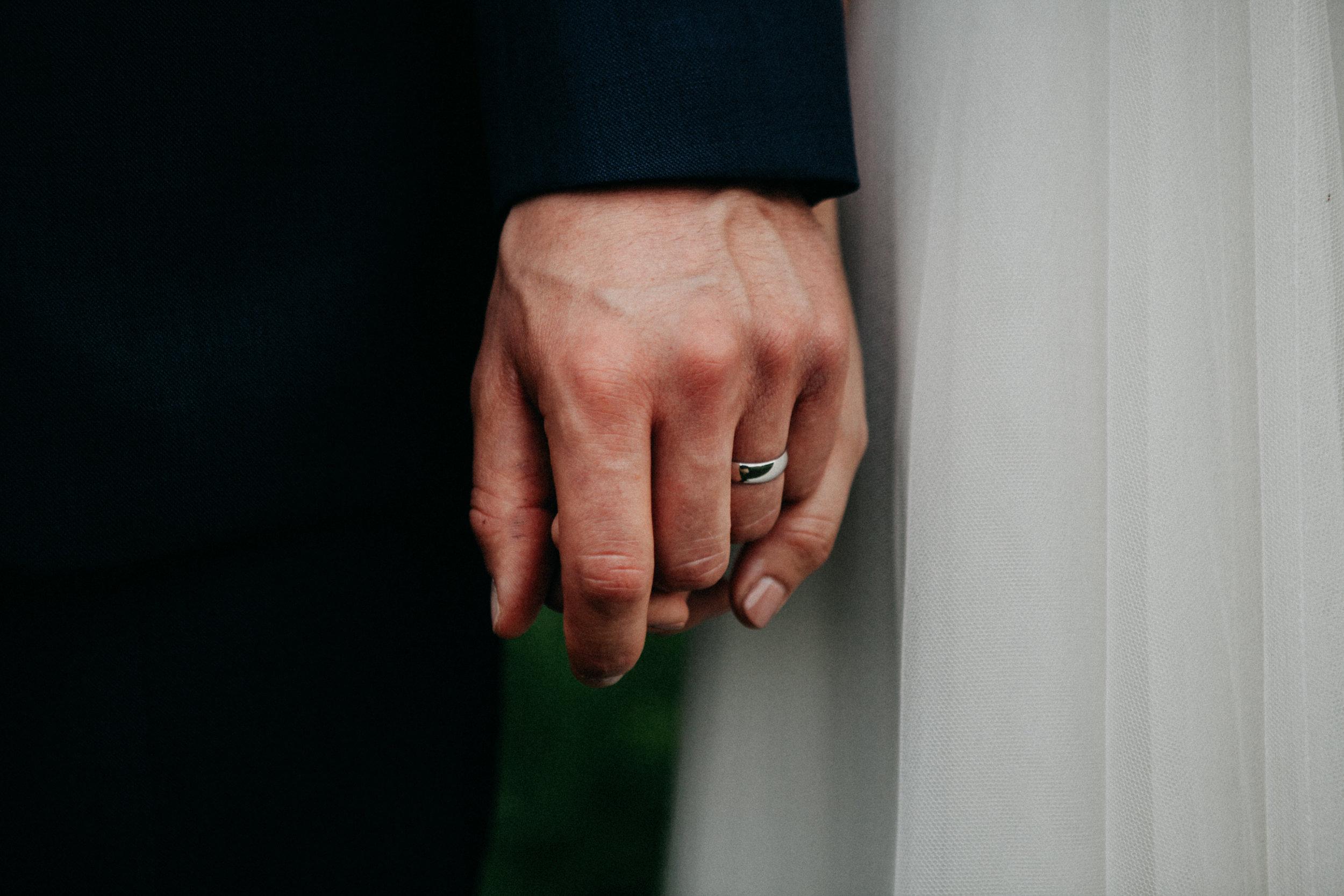 bauer wedding-2-77.jpg