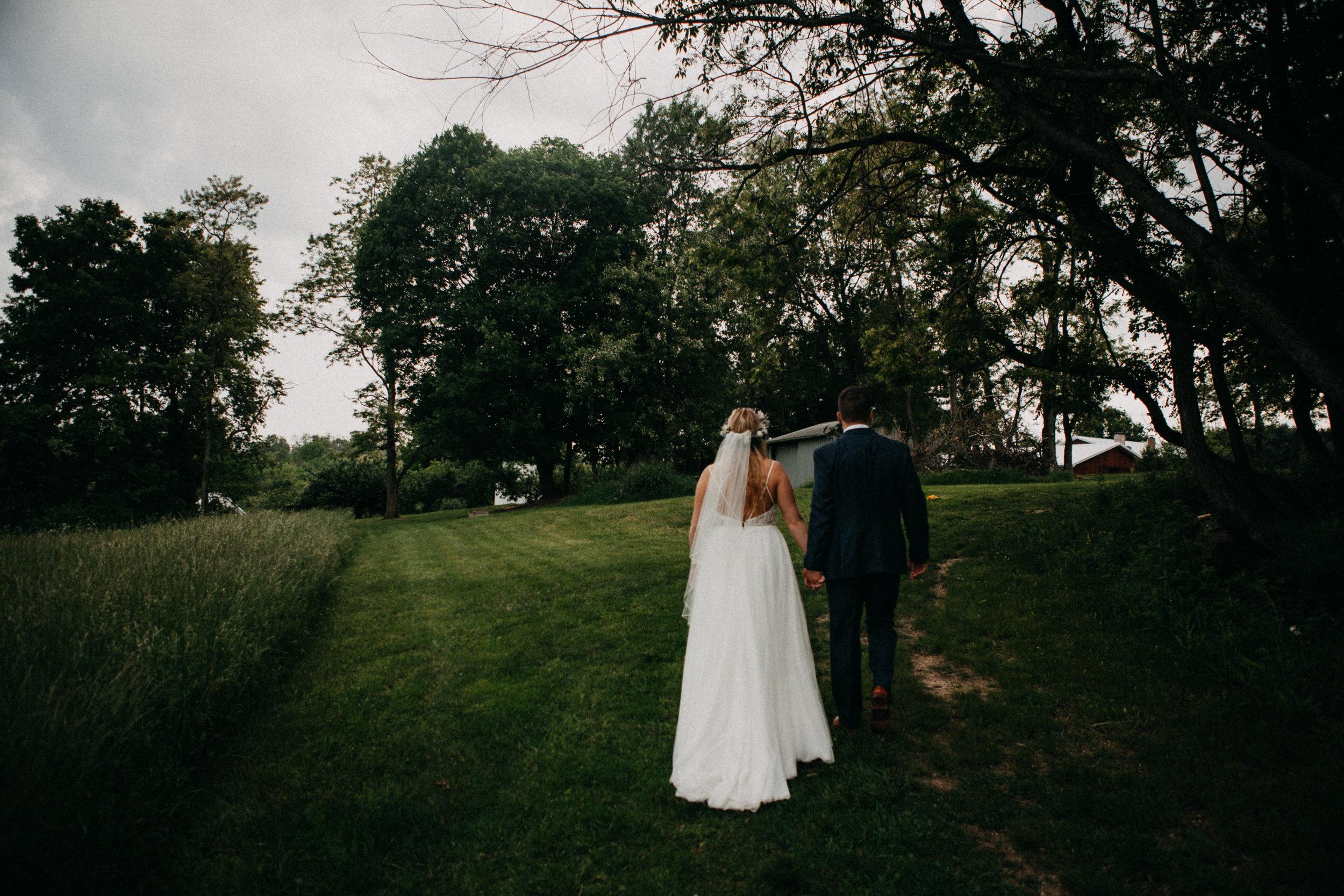 bauer wedding-2-78.jpg