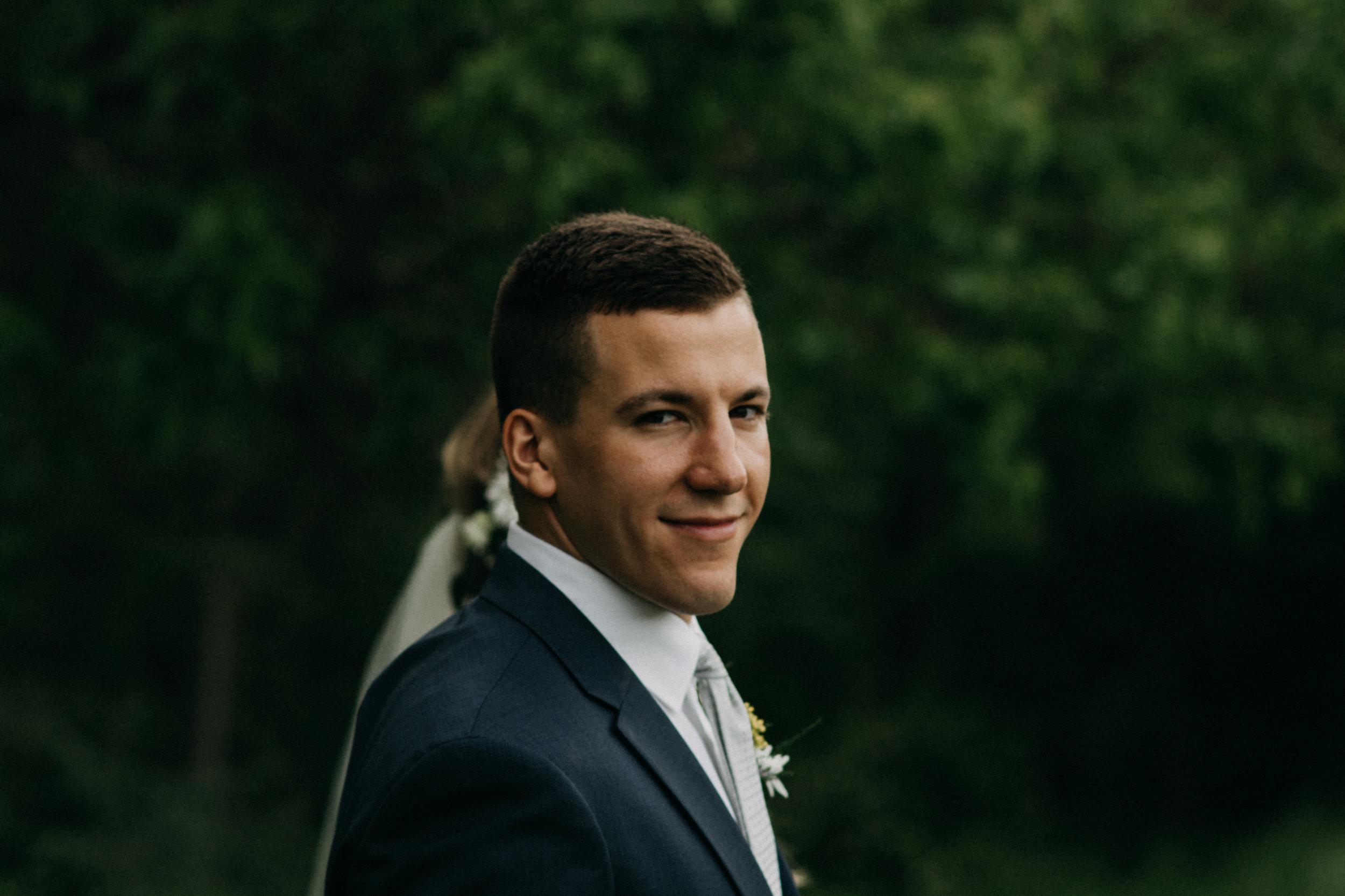 bauer wedding-2-99.jpg