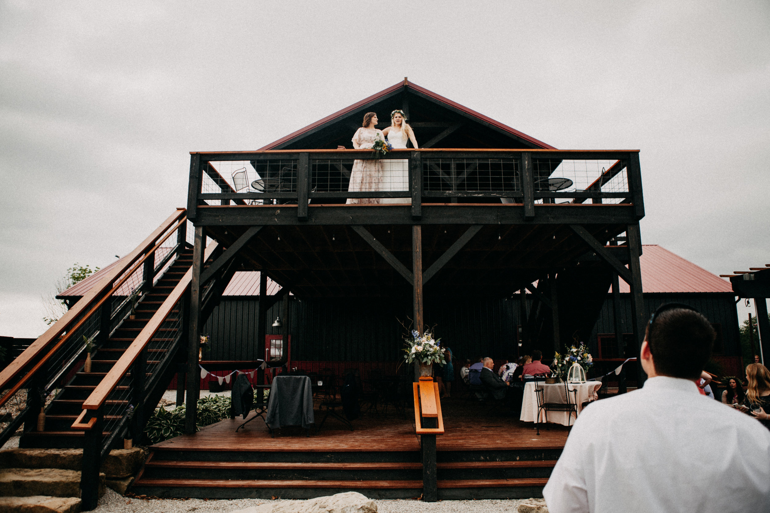 bauer wedding-4-5.jpg