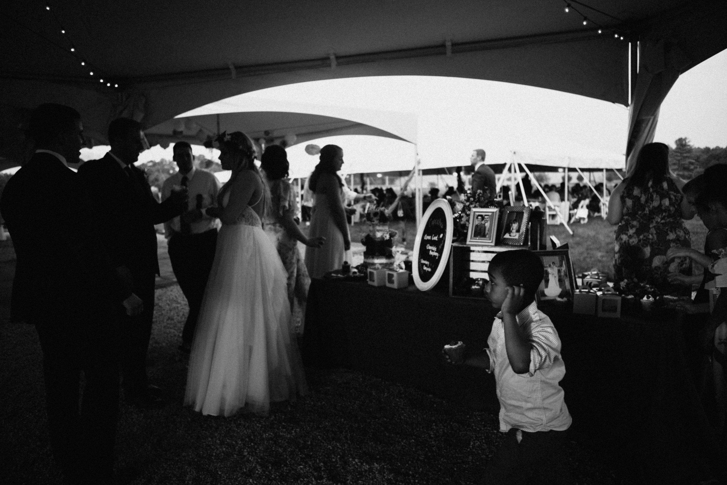 bauer wedding-4-30.jpg
