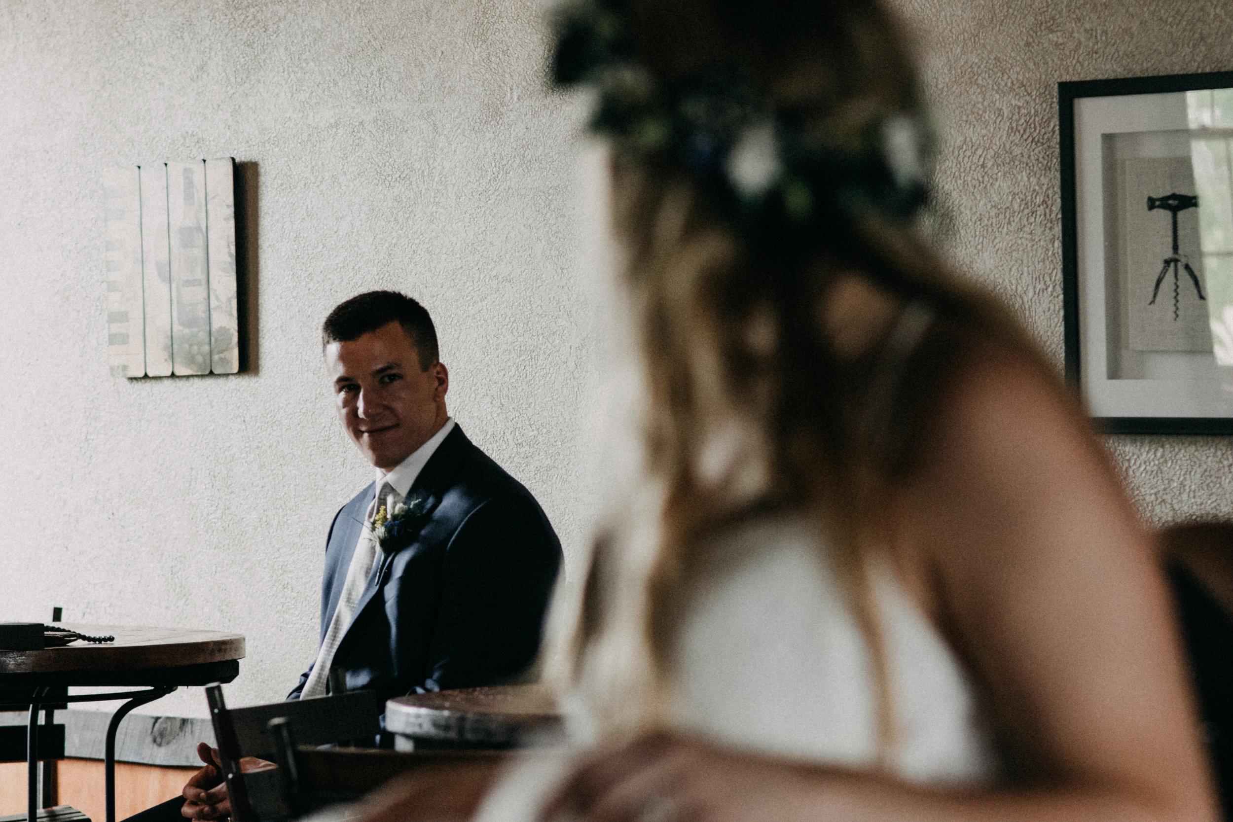 bauer wedding-4-38.jpg