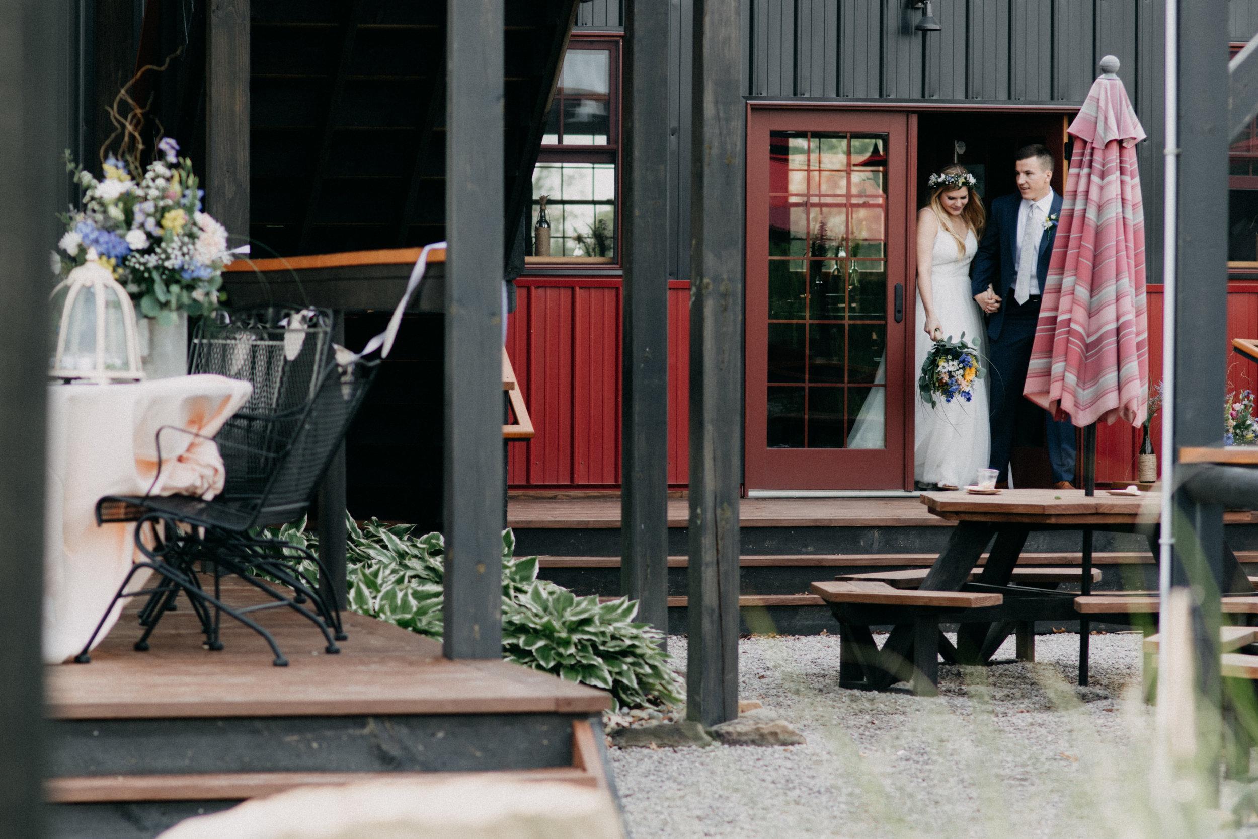 bauer wedding-4-41.jpg
