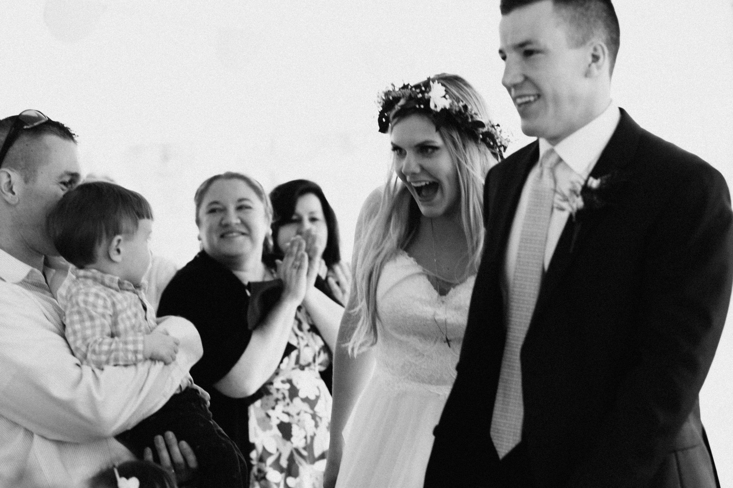 bauer wedding-4-42.jpg