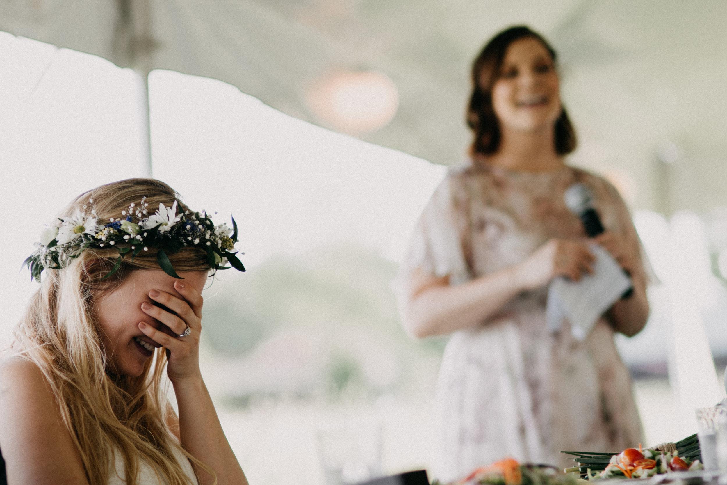 bauer wedding-4-46.jpg
