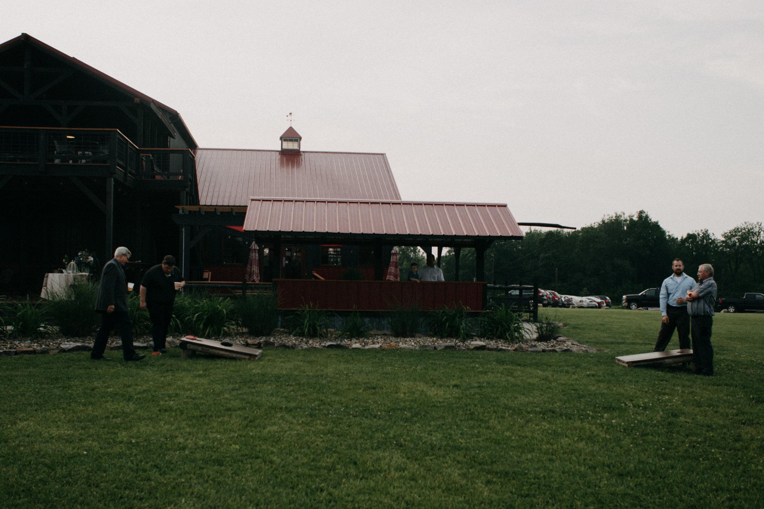 bauer wedding-4-52.jpg
