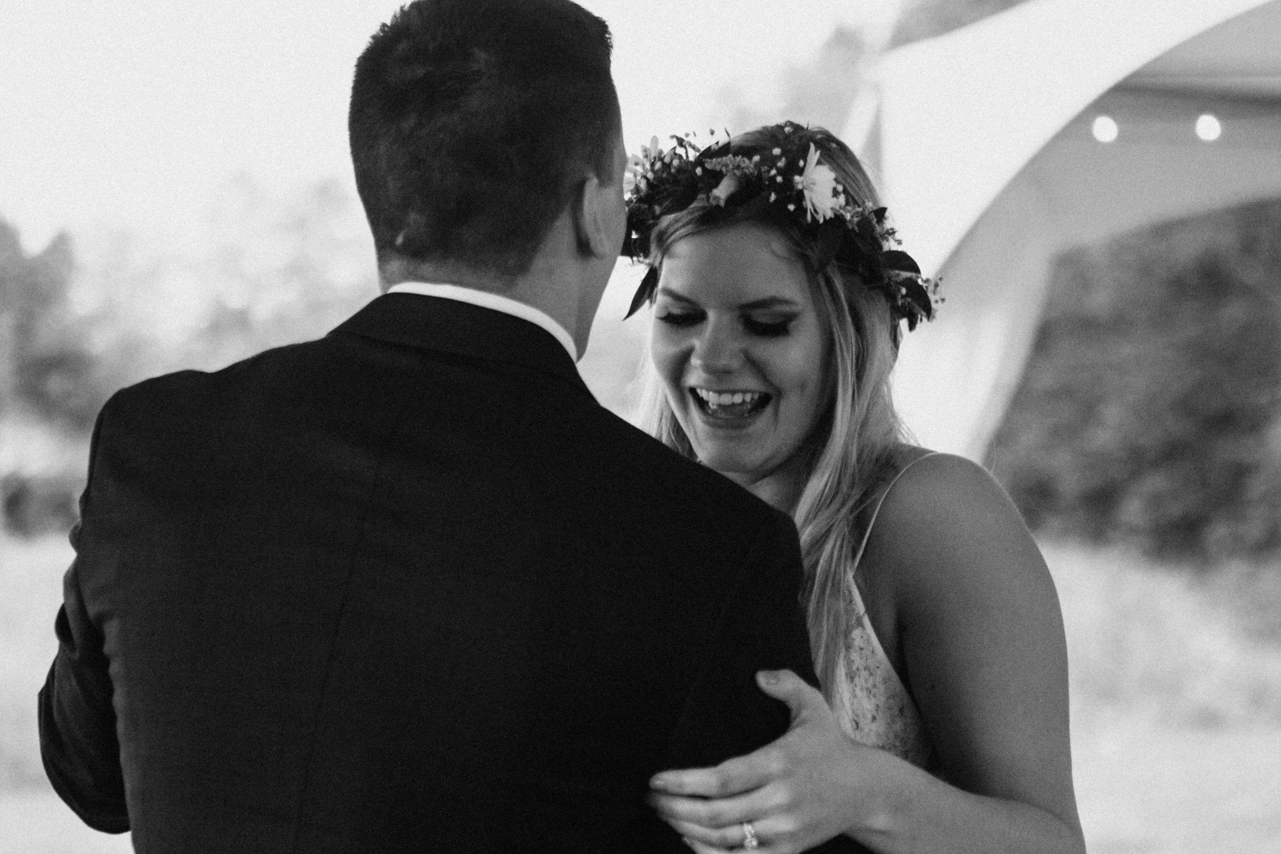 bauer wedding-4-61.jpg