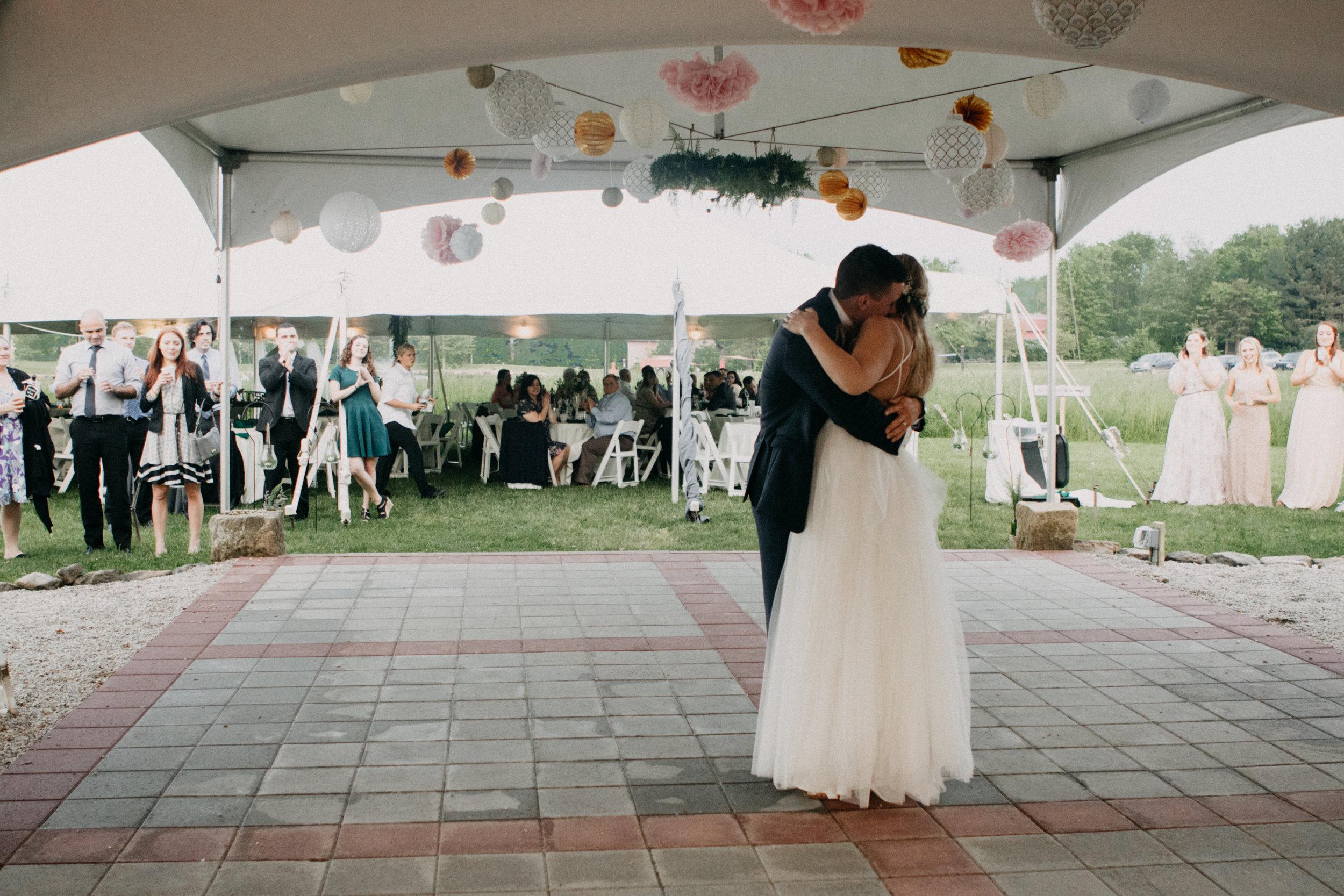bauer wedding-4-64.jpg