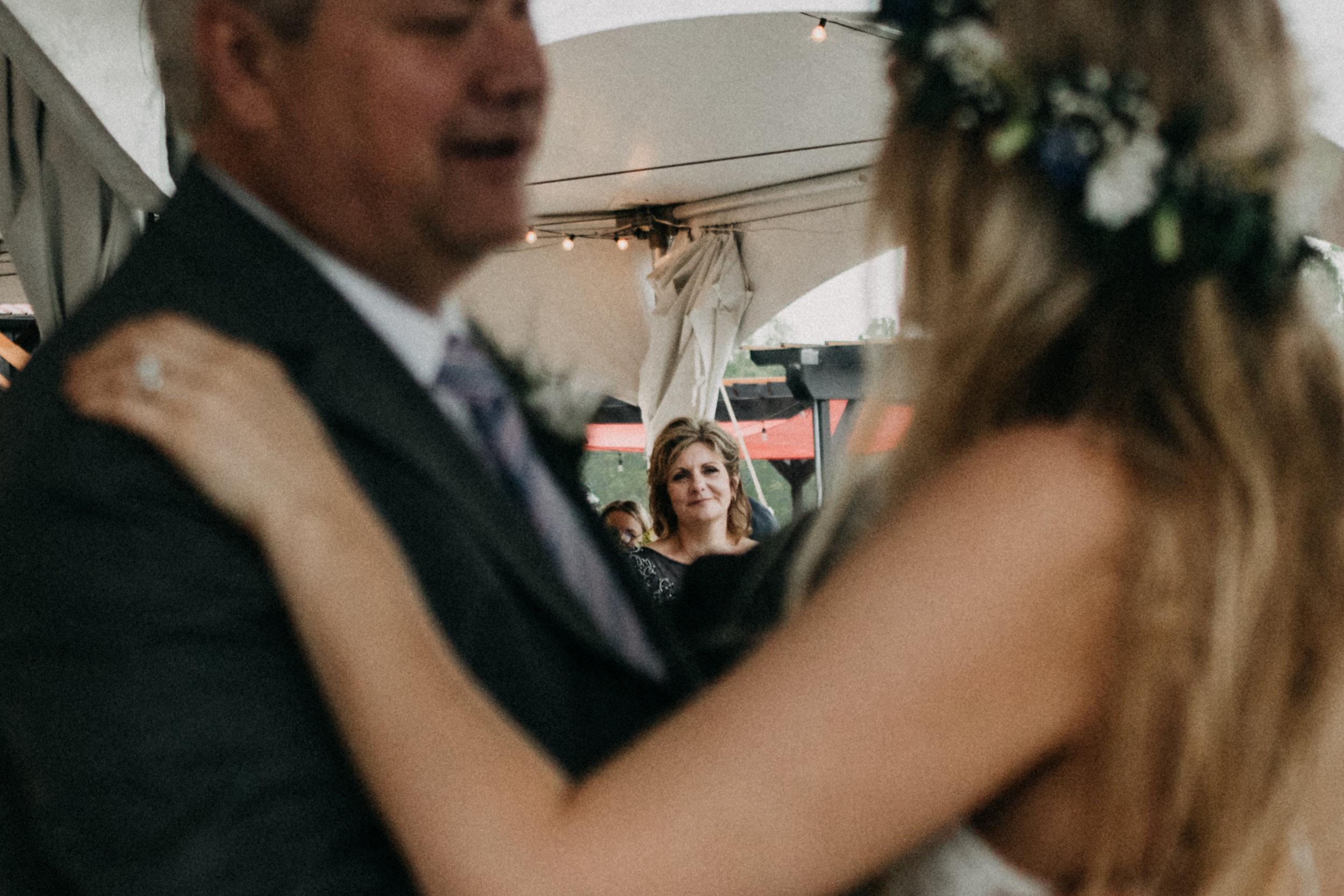 bauer wedding-4-66.jpg