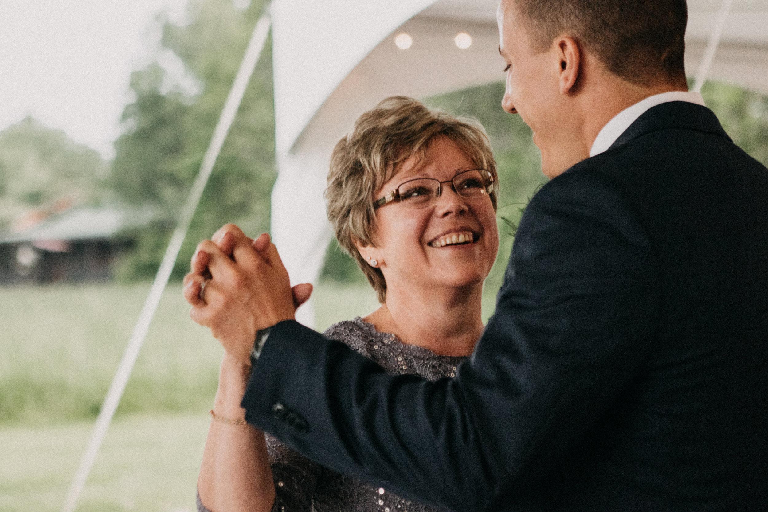 bauer wedding-4-71.jpg