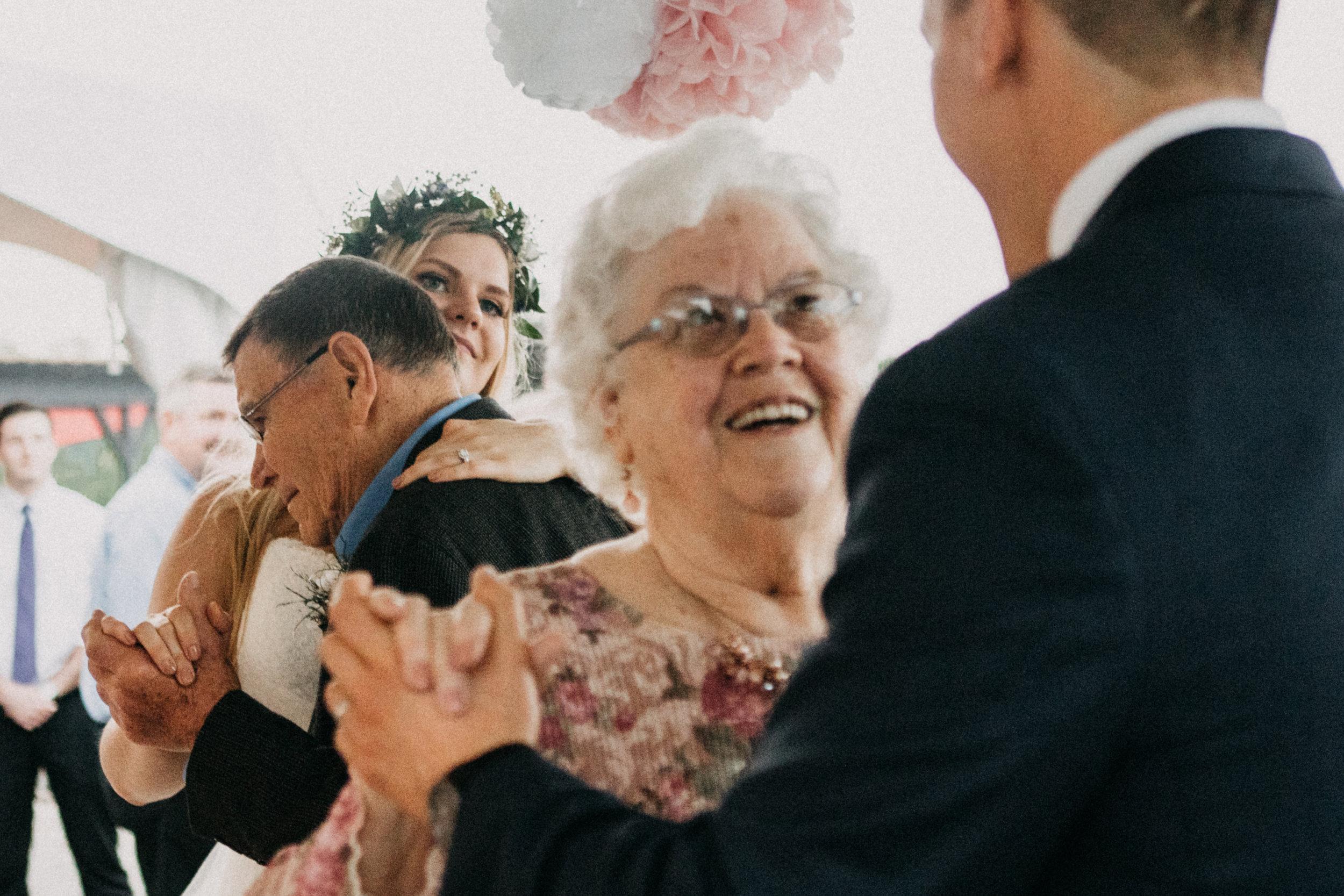 bauer wedding-4-85.jpg