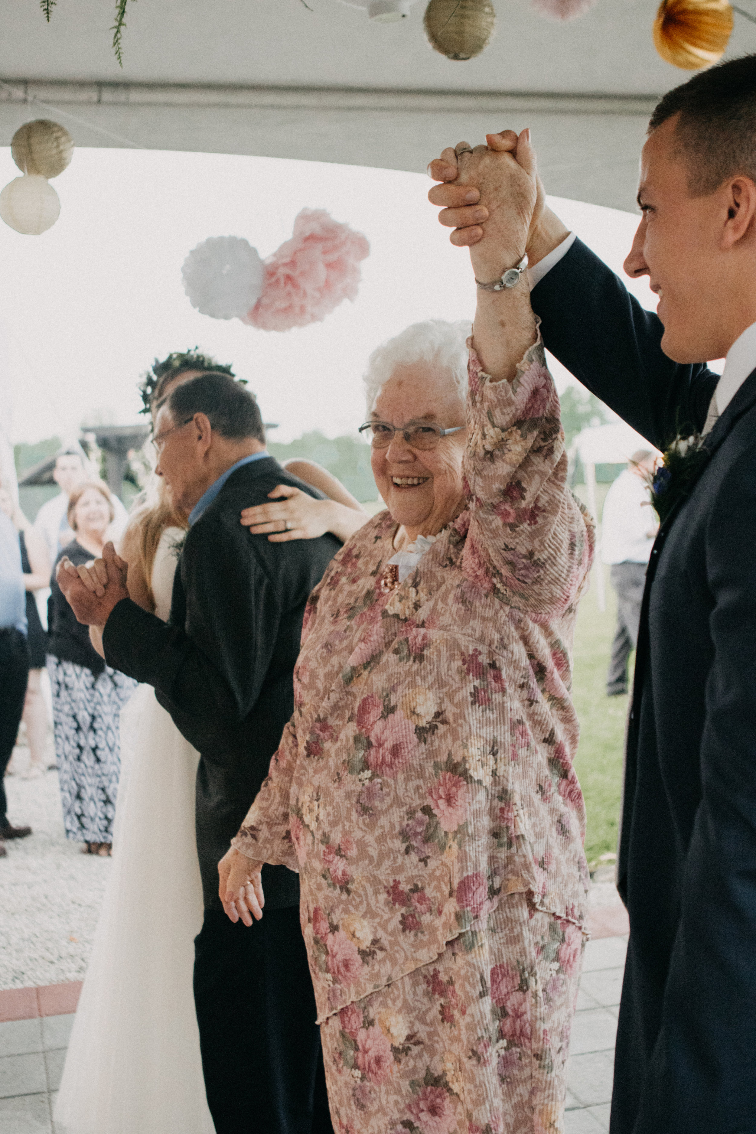 bauer wedding-4-86.jpg