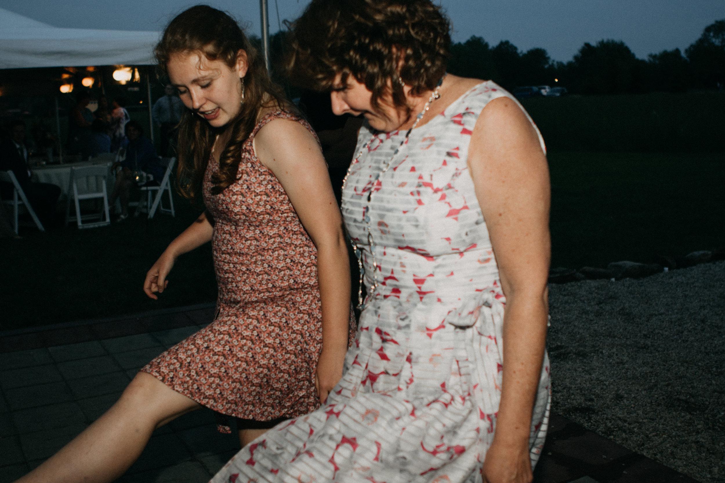 bauer wedding-4-89.jpg