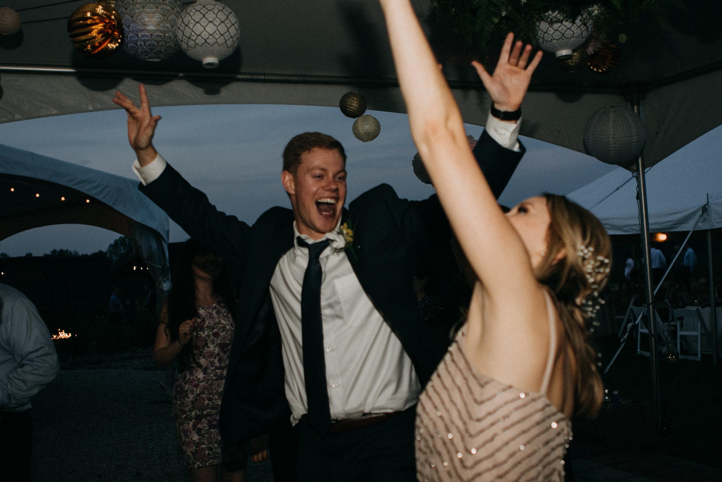 bauer wedding-4-93.jpg