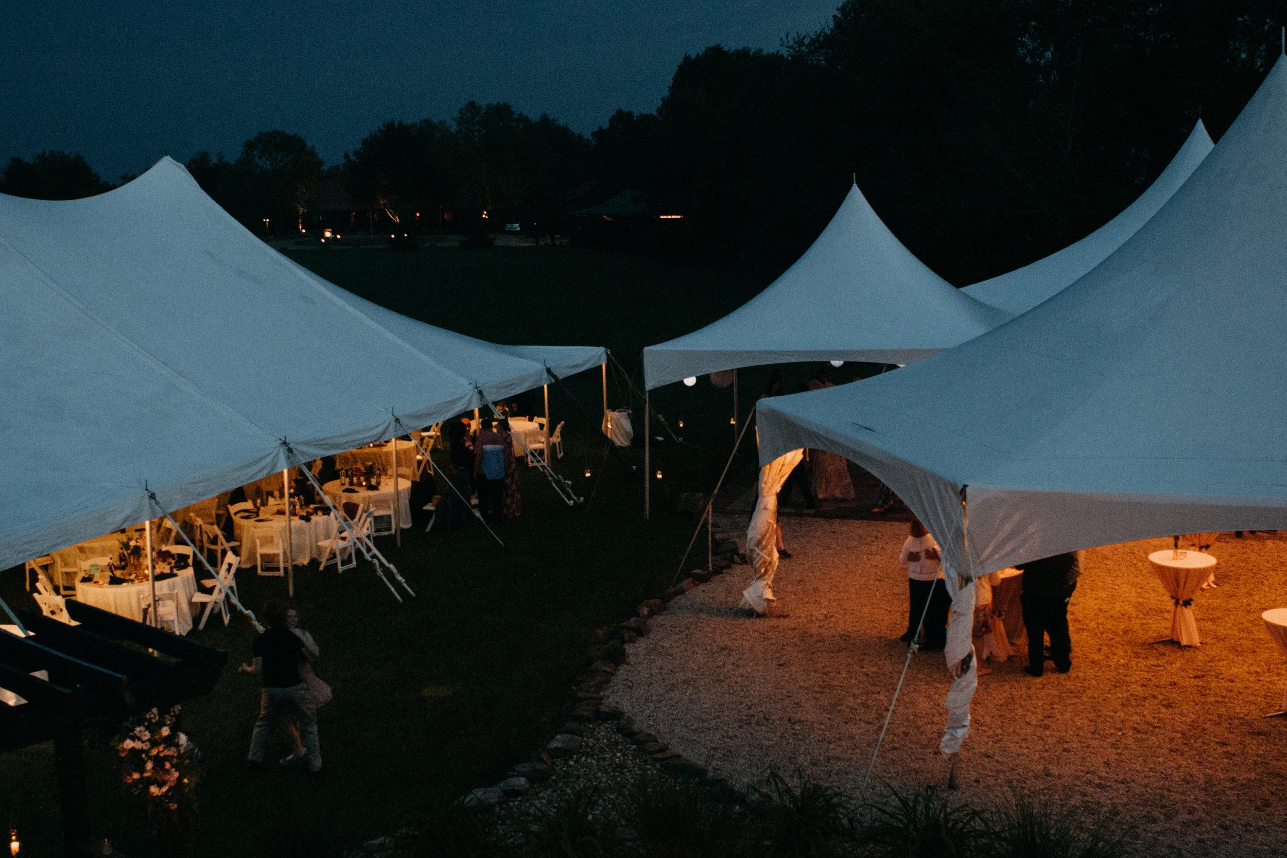 bauer wedding-4-130.jpg