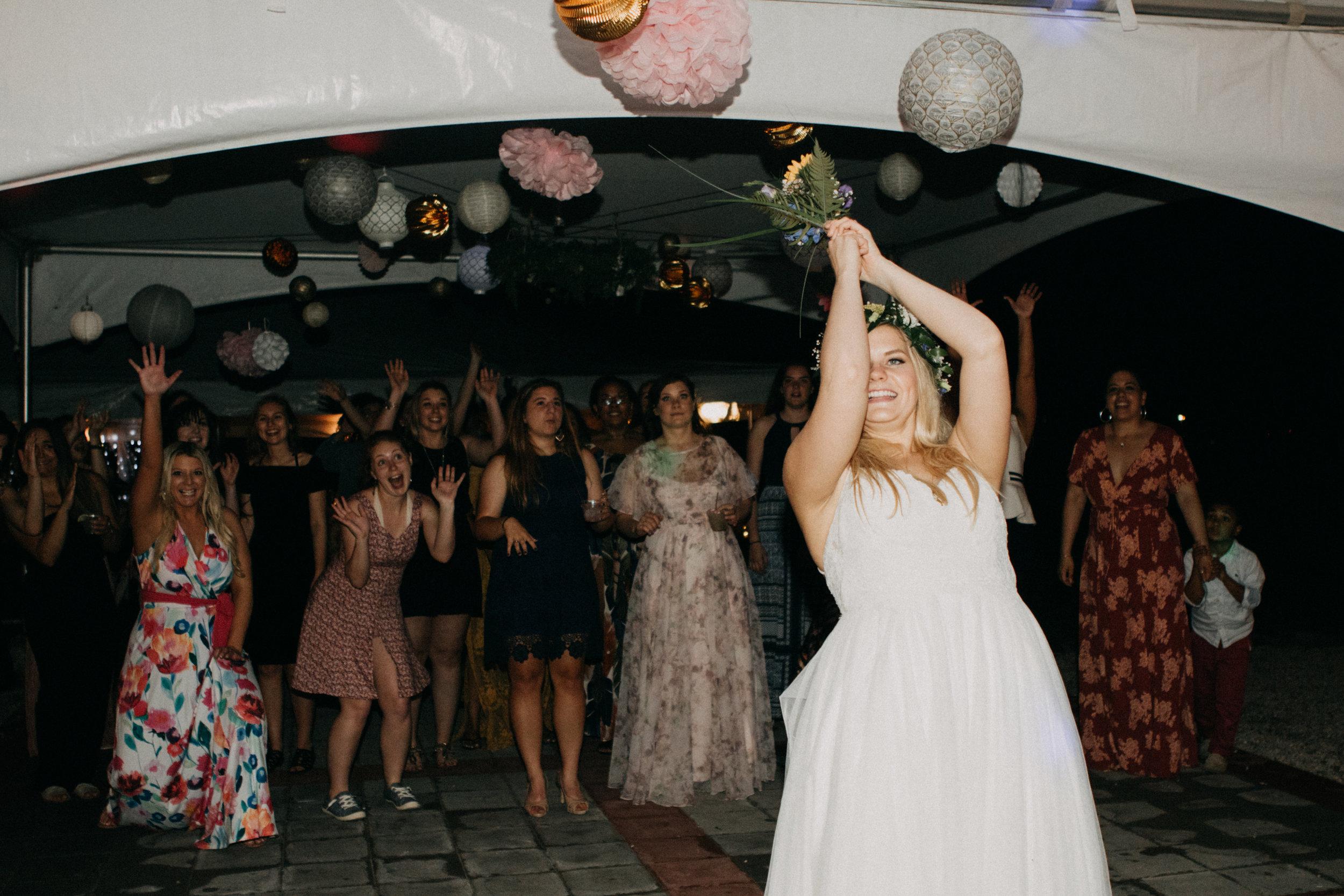bauer wedding-4-136.jpg
