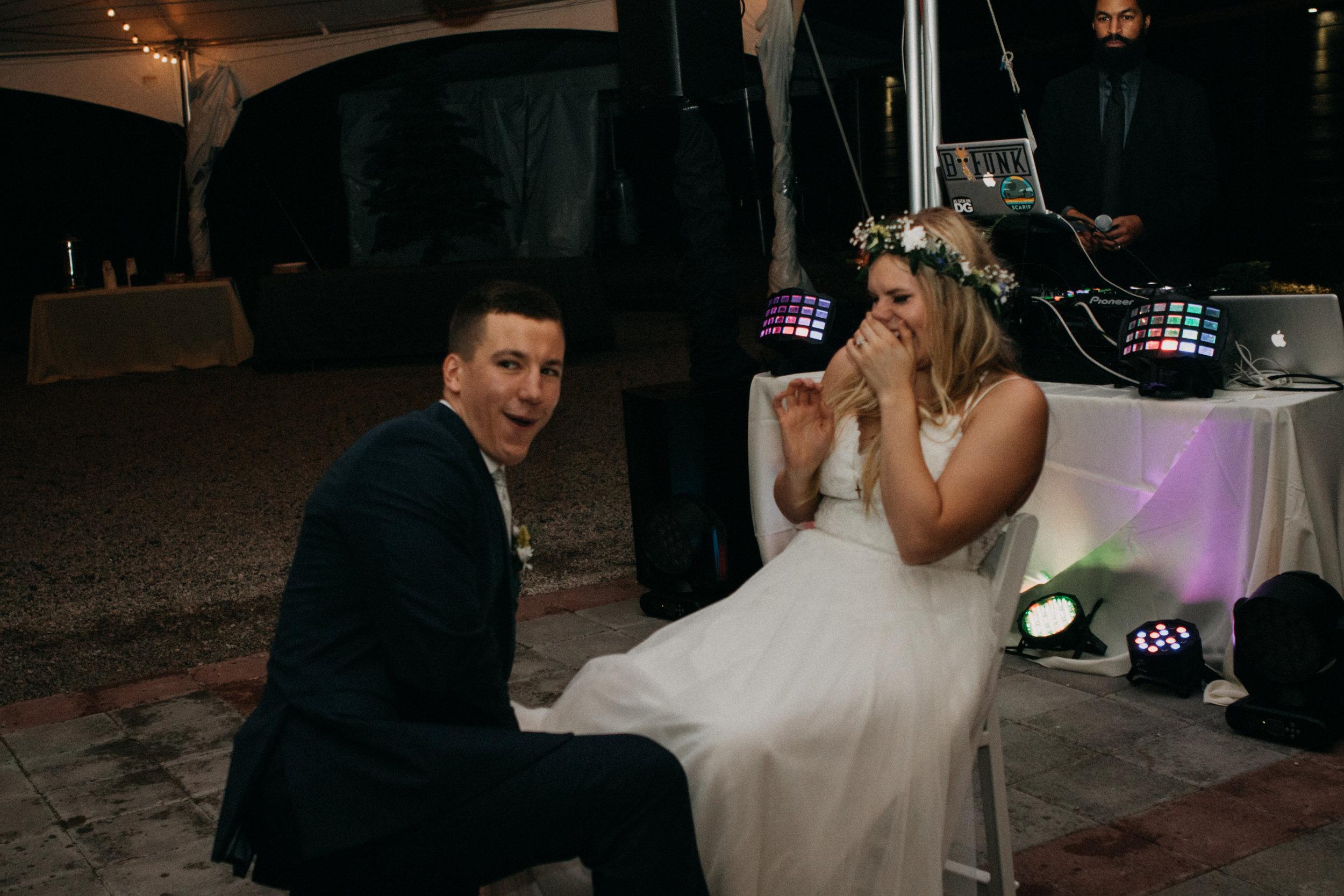 bauer wedding-4-141.jpg