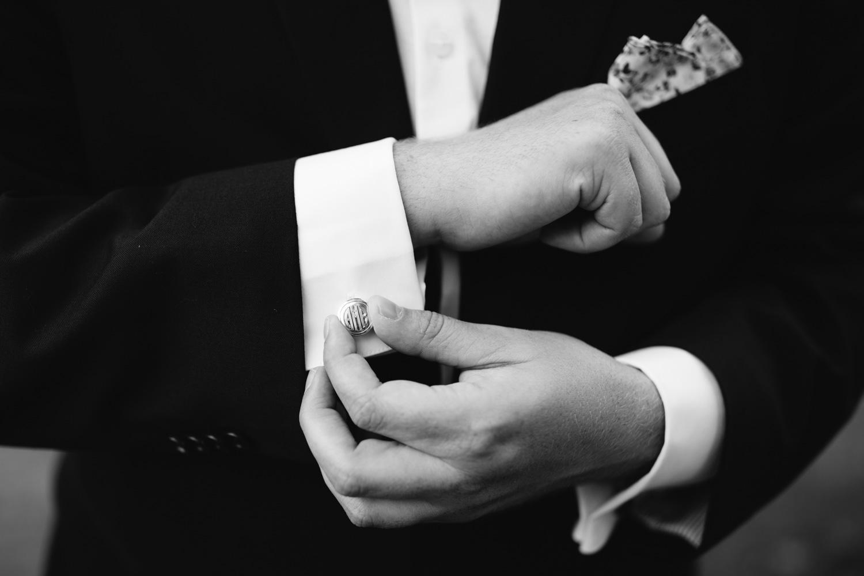 bridegroom-ss-2.jpg