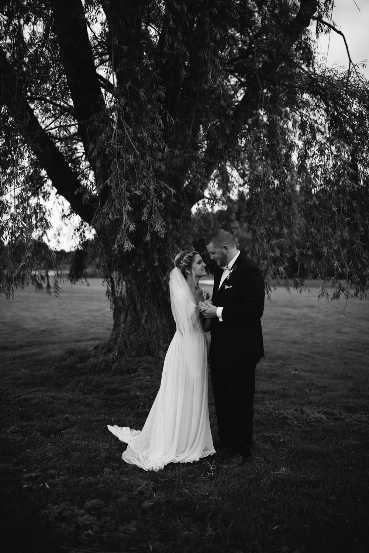 bridegroom-ss-11.jpg