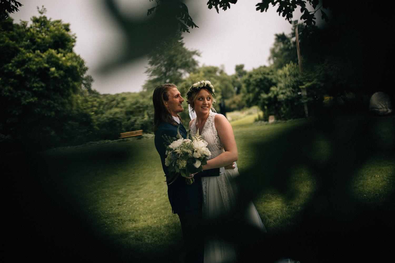 bridegroom-1.jpg