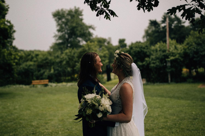 bridegroom-2.jpg