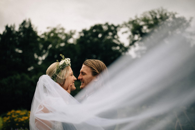 bridegroom-5.jpg