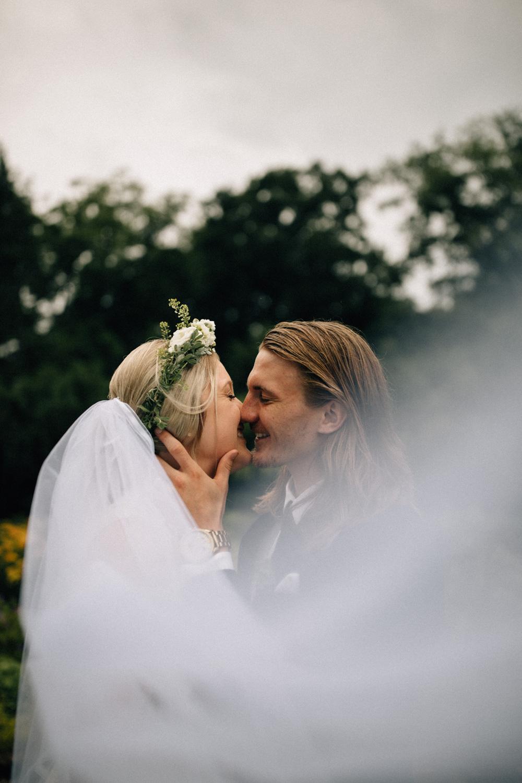 bridegroom-6.jpg